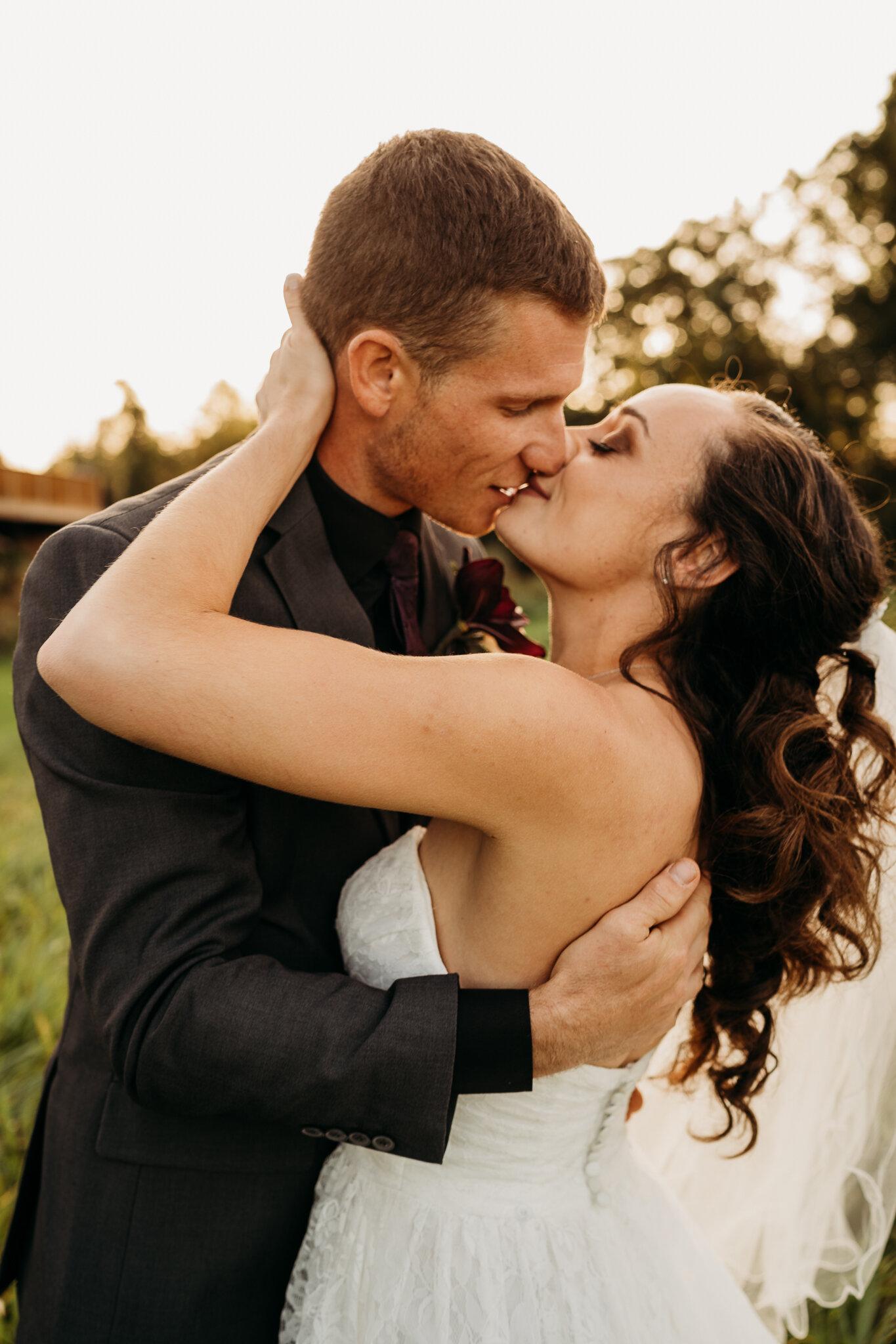 Amanda + Eric Wedding Cobblestone wedding barn -02231.jpg