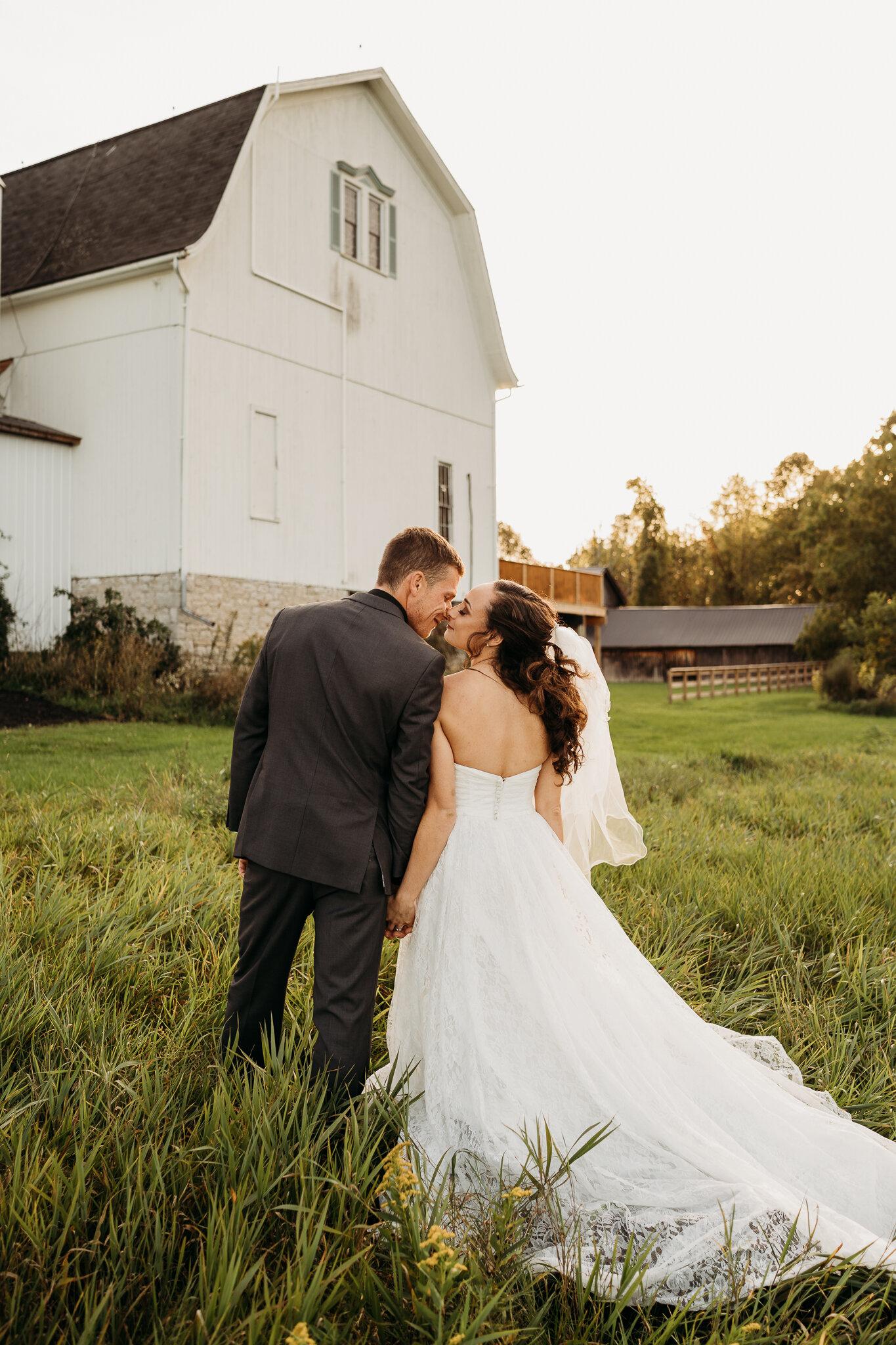Amanda + Eric Wedding Cobblestone wedding barn -02216.jpg