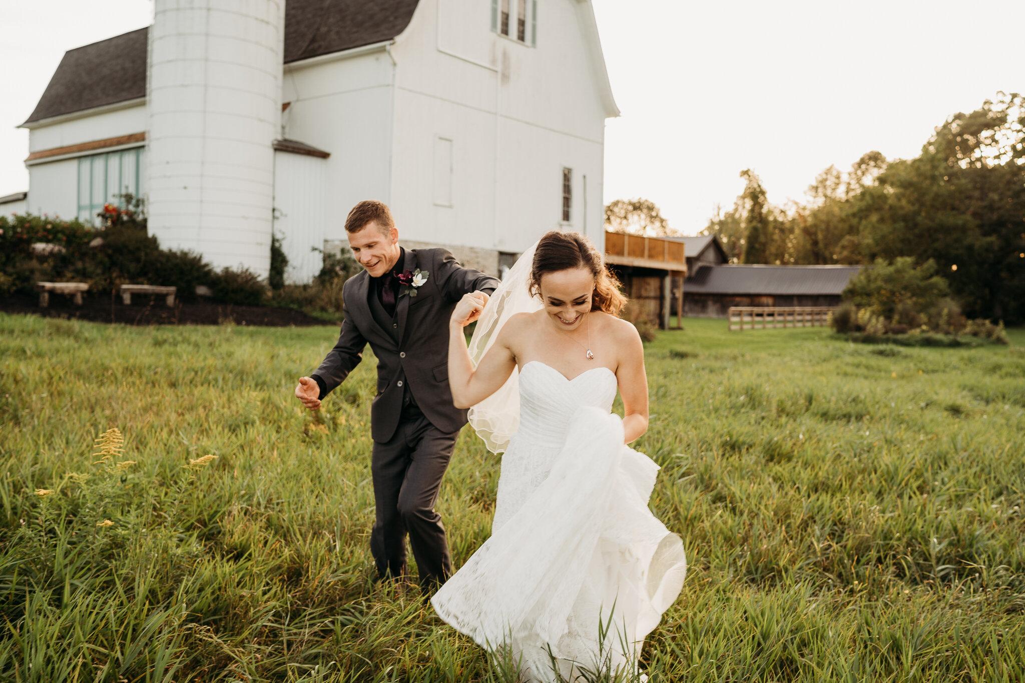 Amanda + Eric Wedding Cobblestone wedding barn -02283.jpg
