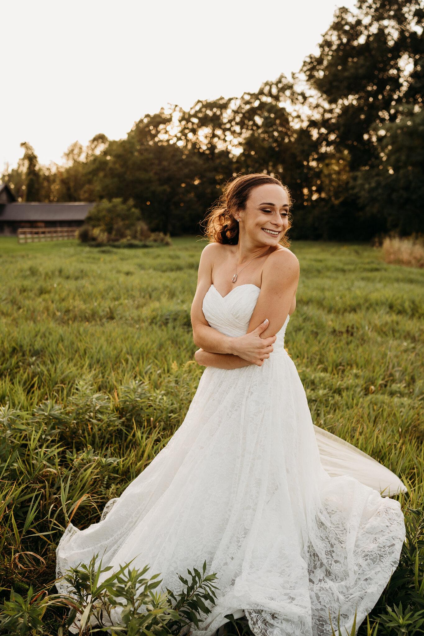 Amanda + Eric Wedding Cobblestone wedding barn -02321.jpg