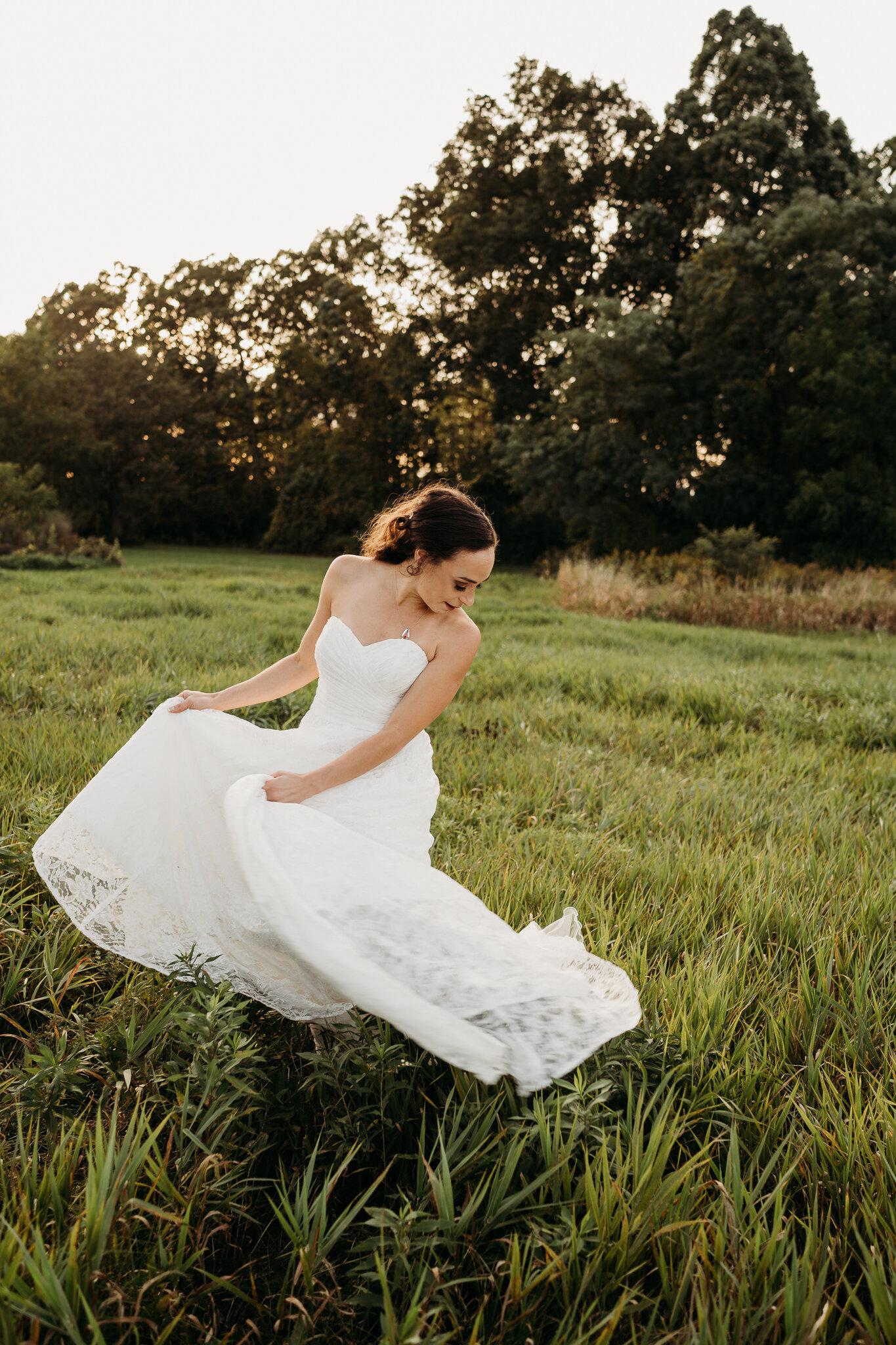 Amanda + Eric Wedding Cobblestone wedding barn -02327.jpg