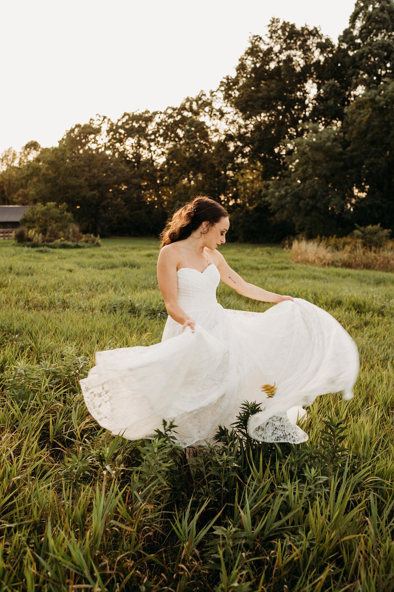 Amanda + Eric Wedding Cobblestone wedding barn -02328.jpg