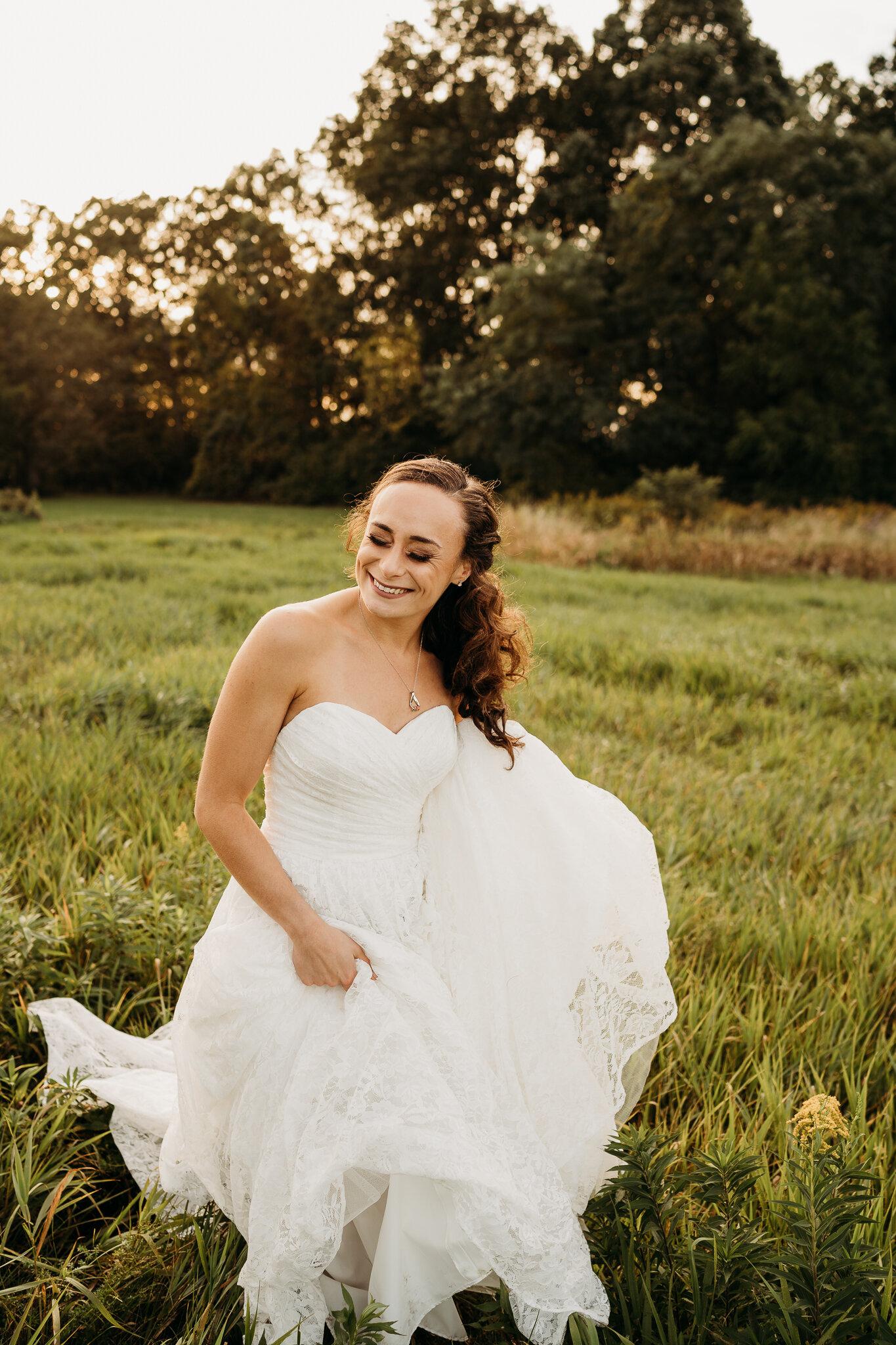 Amanda + Eric Wedding Cobblestone wedding barn -02343.jpg