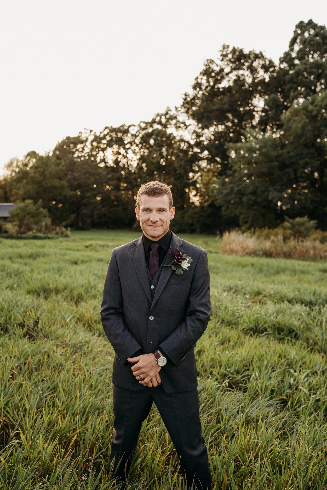 Amanda + Eric Wedding Cobblestone wedding barn -02349.jpg