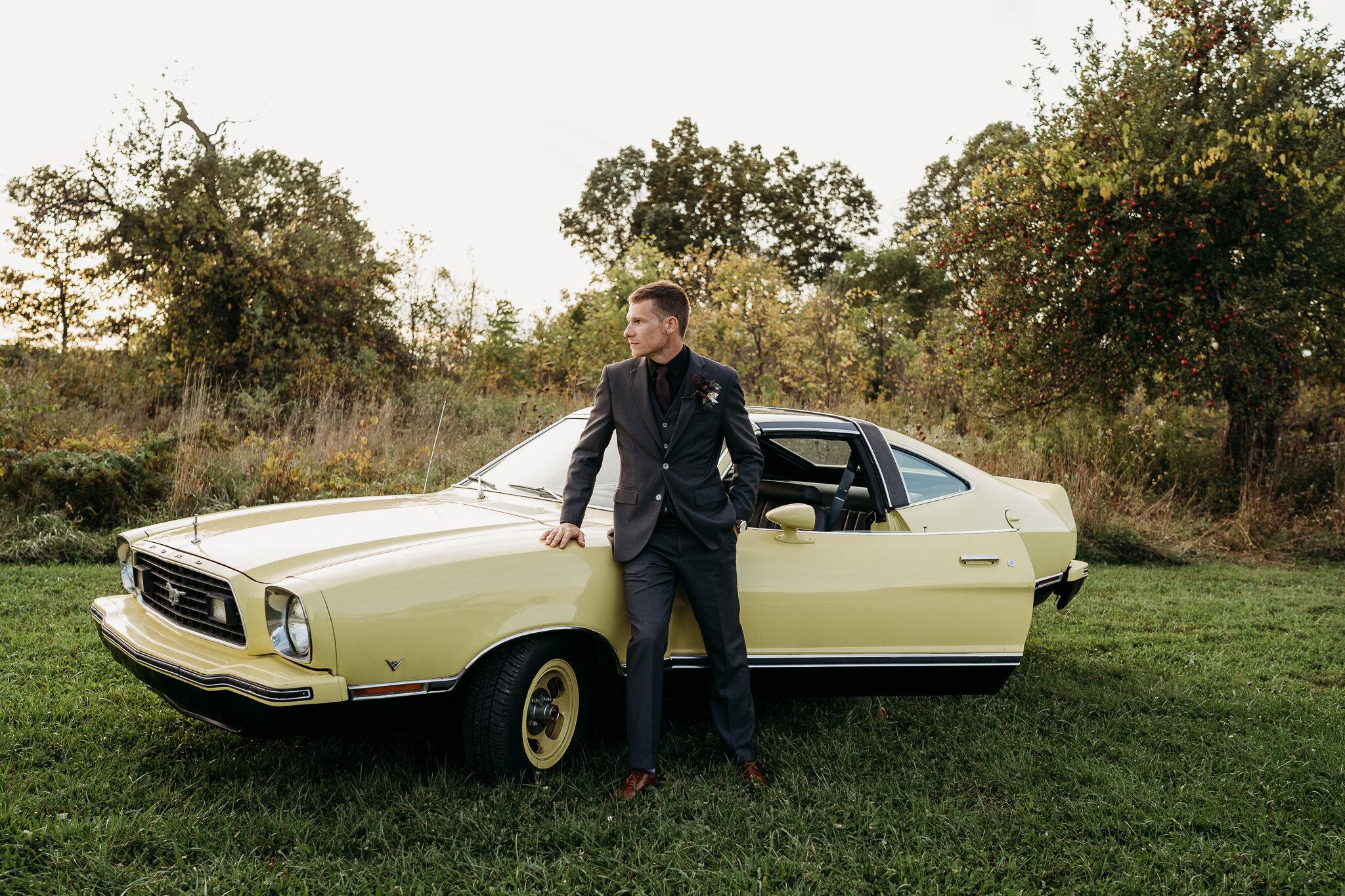 Amanda + Eric Wedding Cobblestone wedding barn -02410.jpg