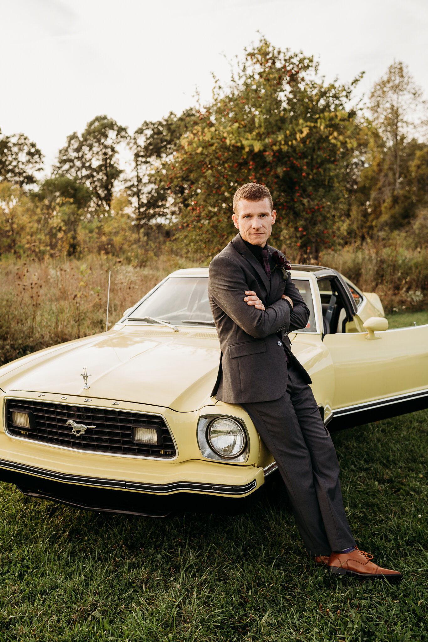Amanda + Eric Wedding Cobblestone wedding barn -02417.jpg