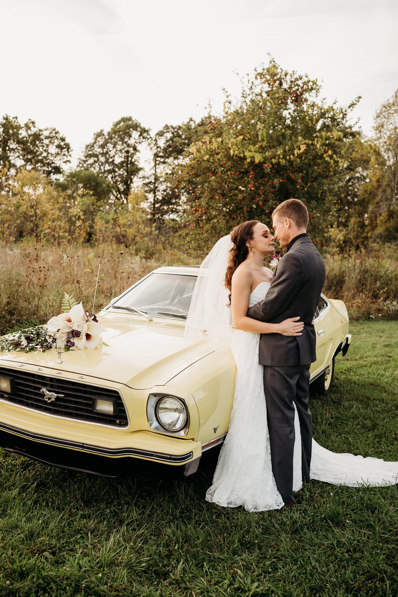 Amanda + Eric Wedding Cobblestone wedding barn -02427.jpg