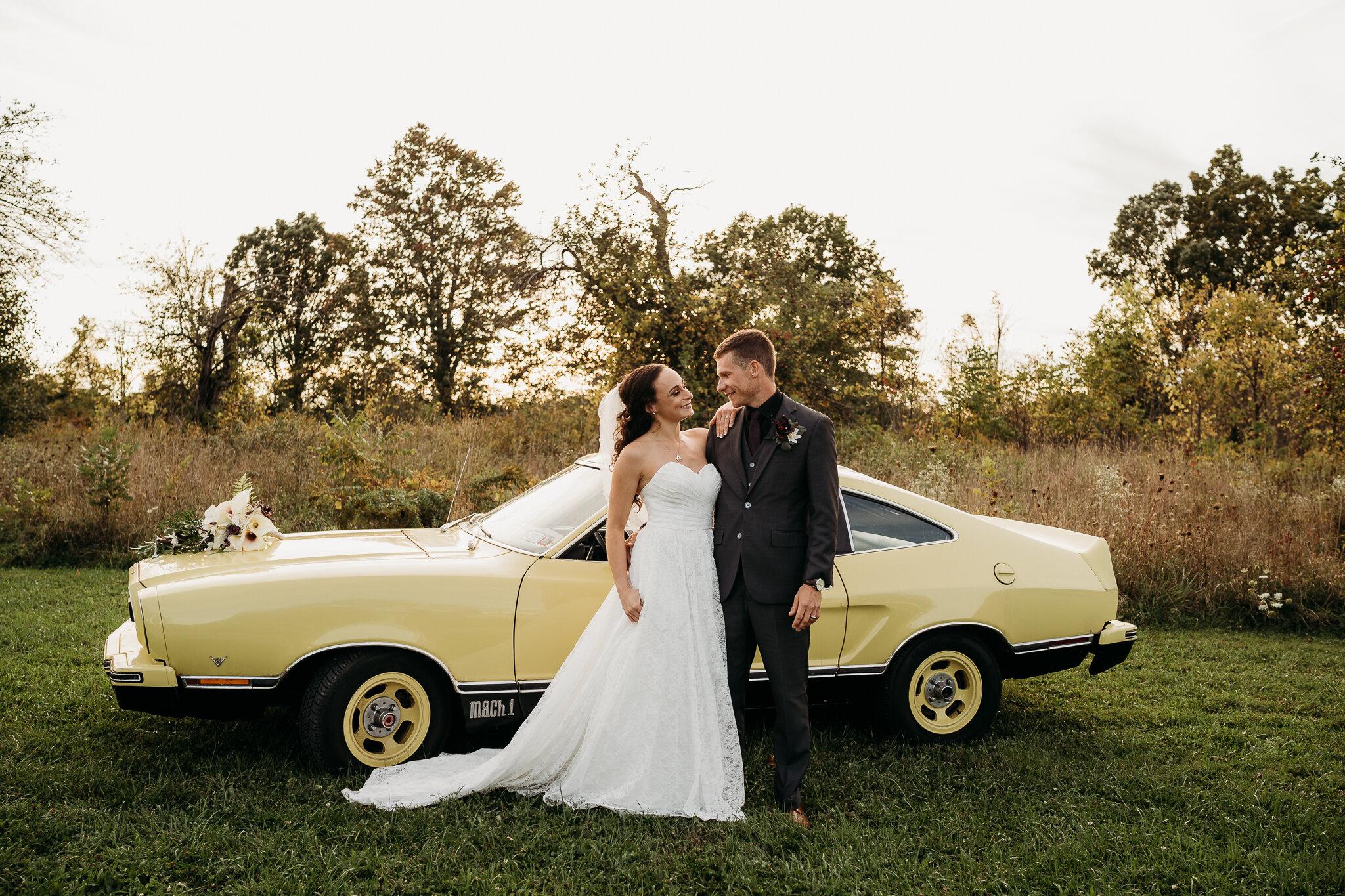 Amanda + Eric Wedding Cobblestone wedding barn -02483.jpg