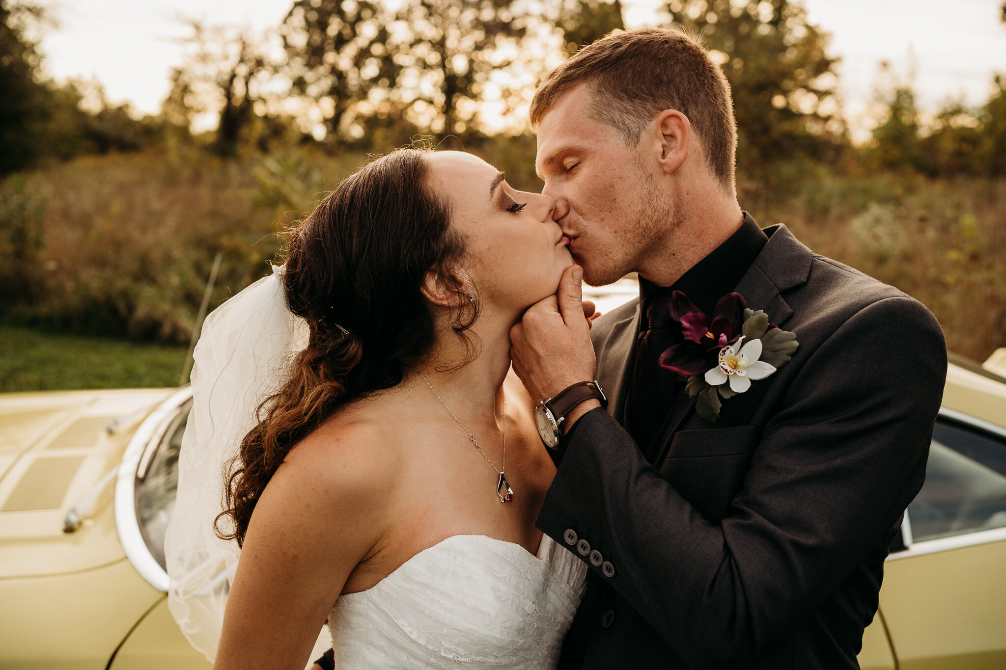 Amanda + Eric Wedding Cobblestone wedding barn -02531.jpg