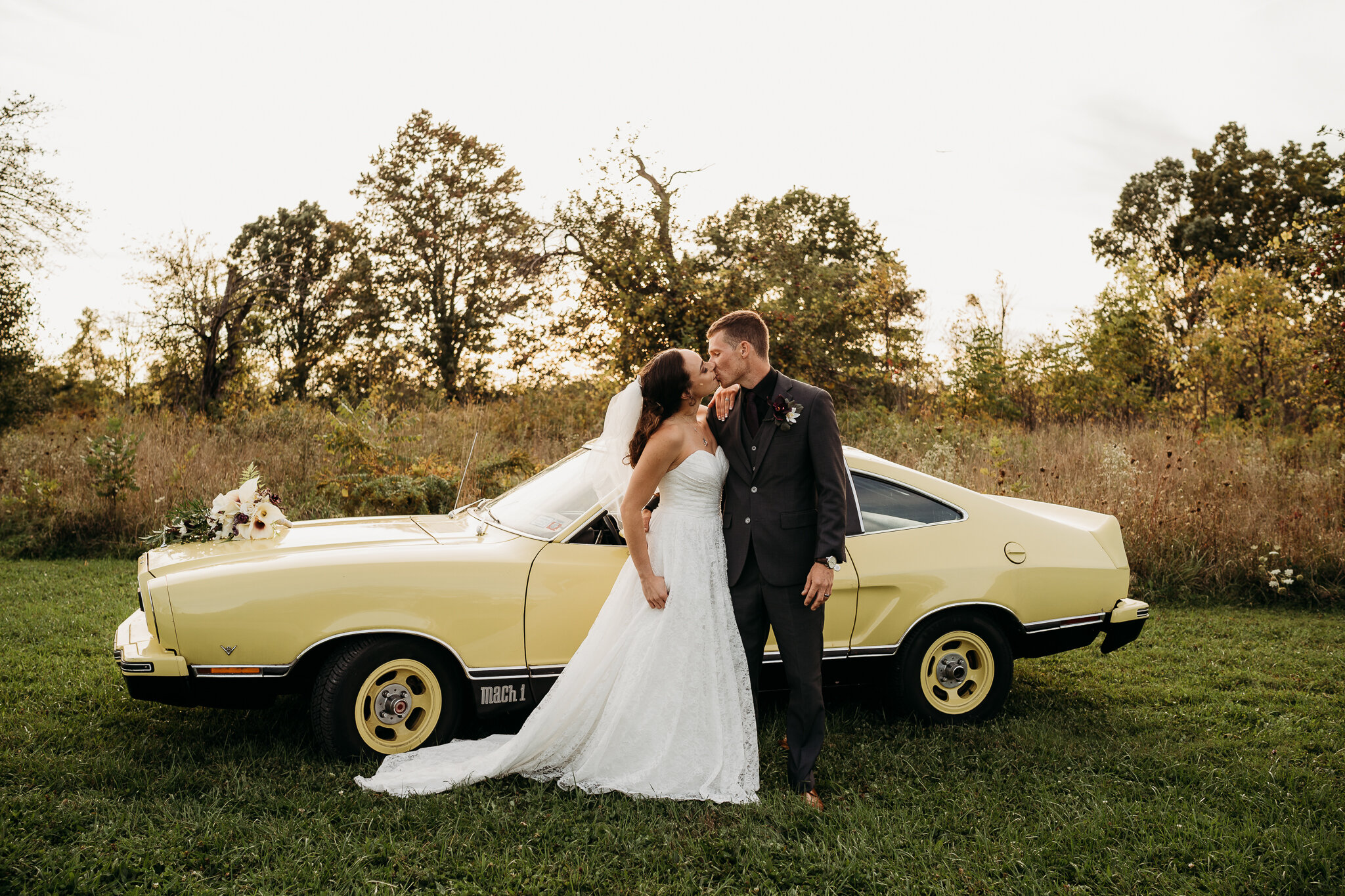 Amanda + Eric Wedding Cobblestone wedding barn -02507.jpg