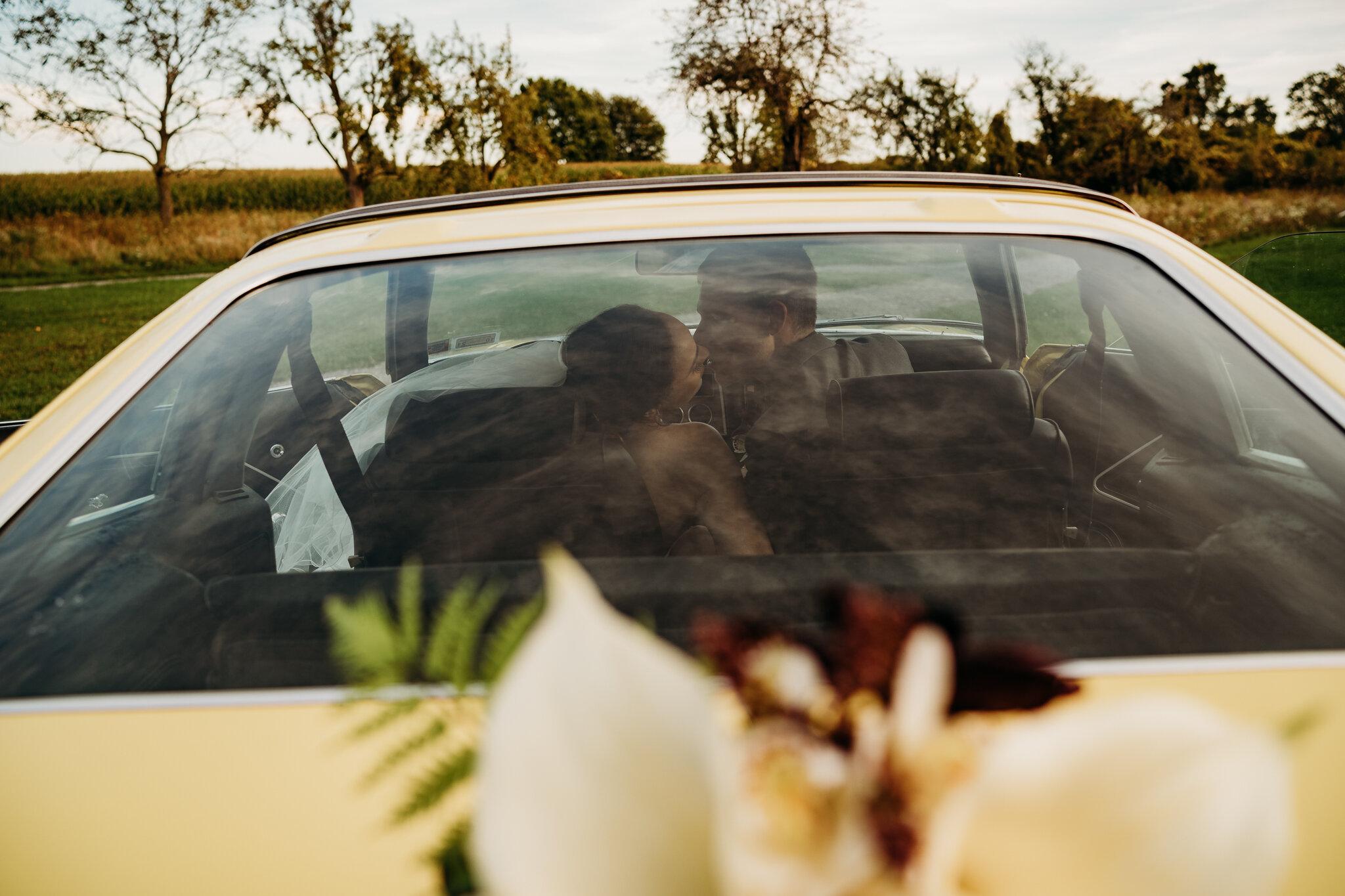 Amanda + Eric Wedding Cobblestone wedding barn -02561.jpg