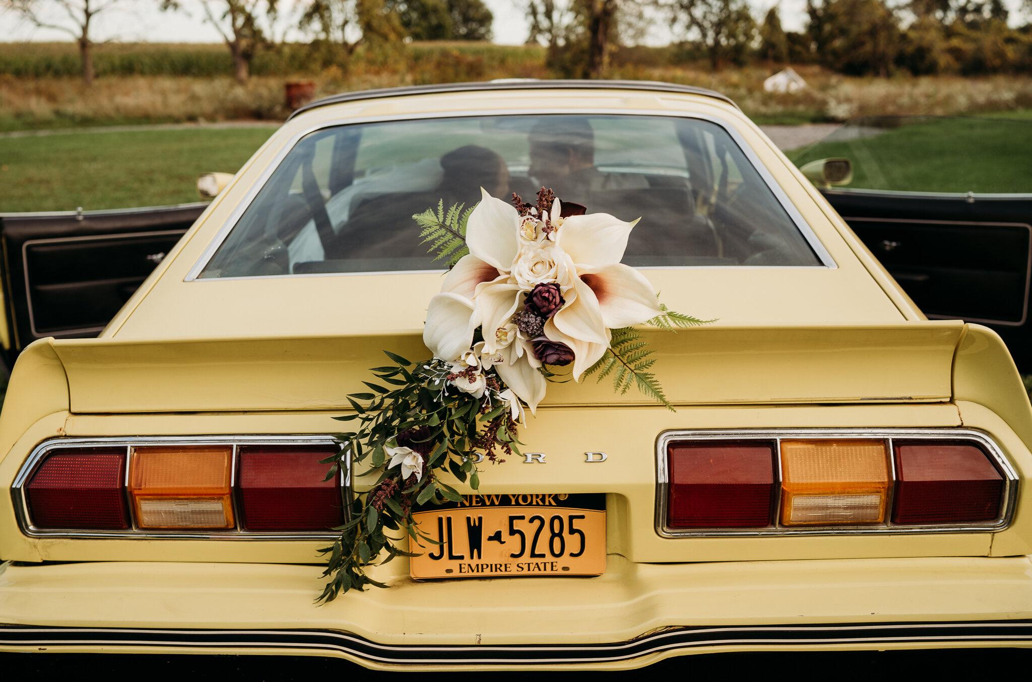 Amanda + Eric Wedding Cobblestone wedding barn -02577.jpg