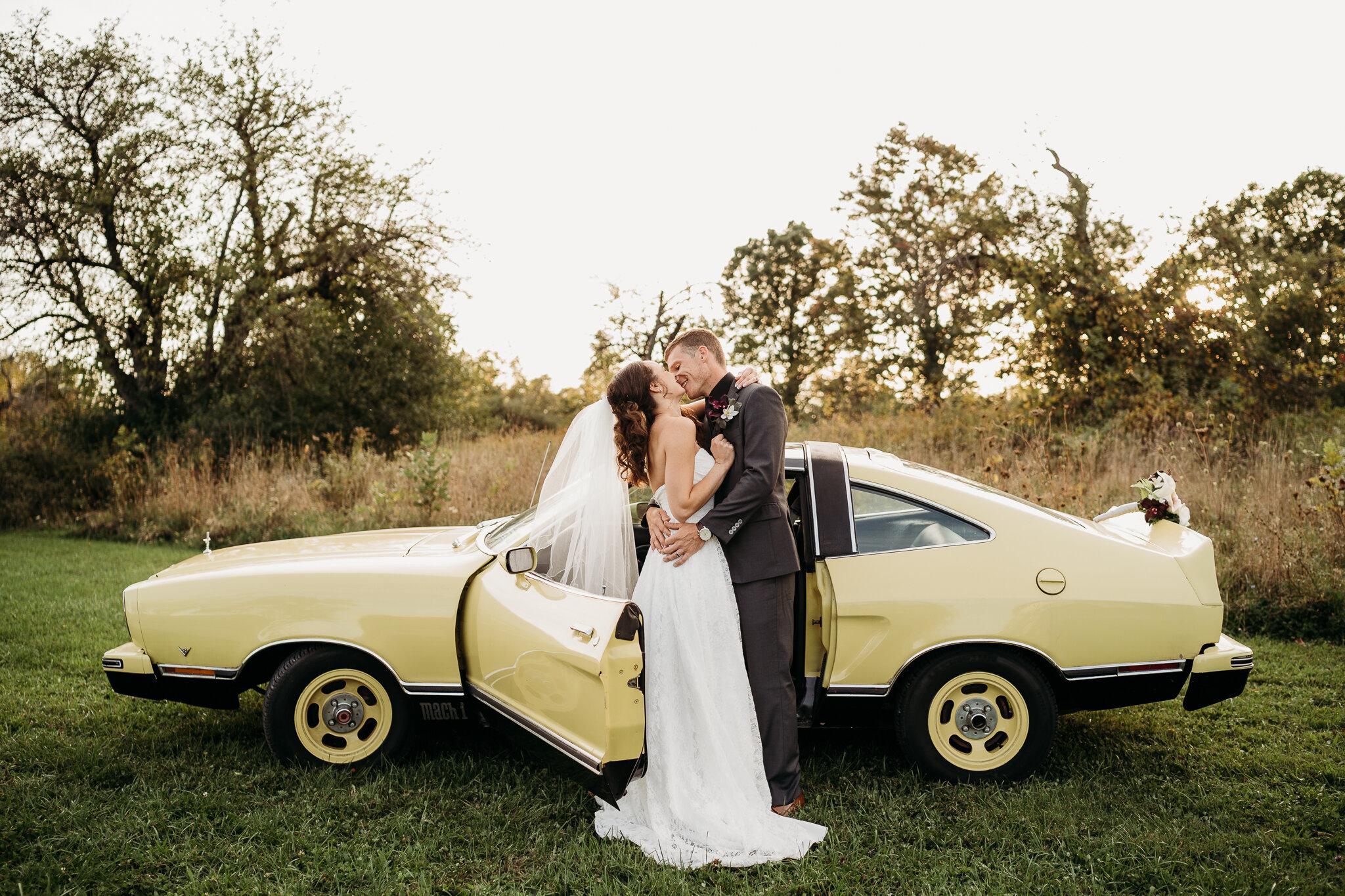 Amanda + Eric Wedding Cobblestone wedding barn -02693.jpg