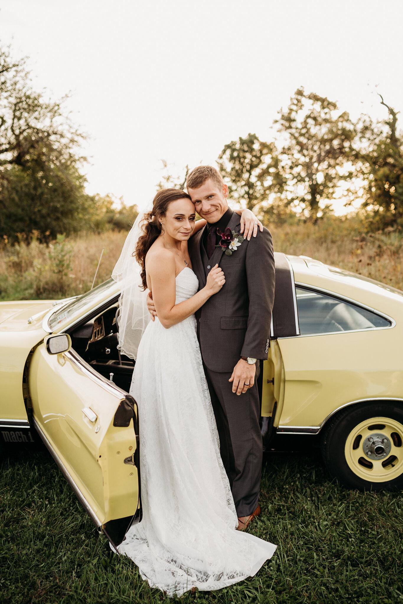 Amanda + Eric Wedding Cobblestone wedding barn -02753.jpg