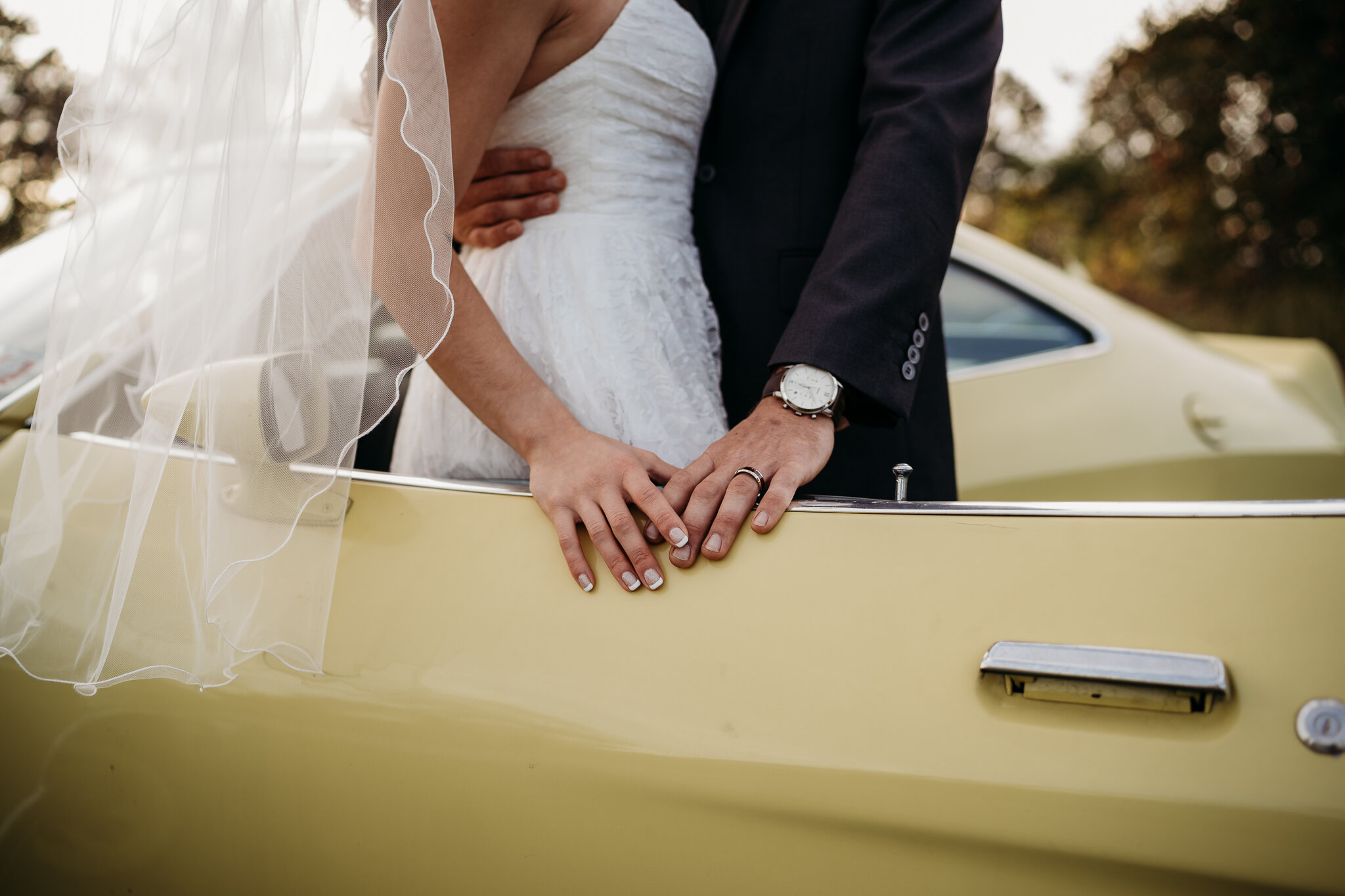 Amanda + Eric Wedding Cobblestone wedding barn -02777.jpg