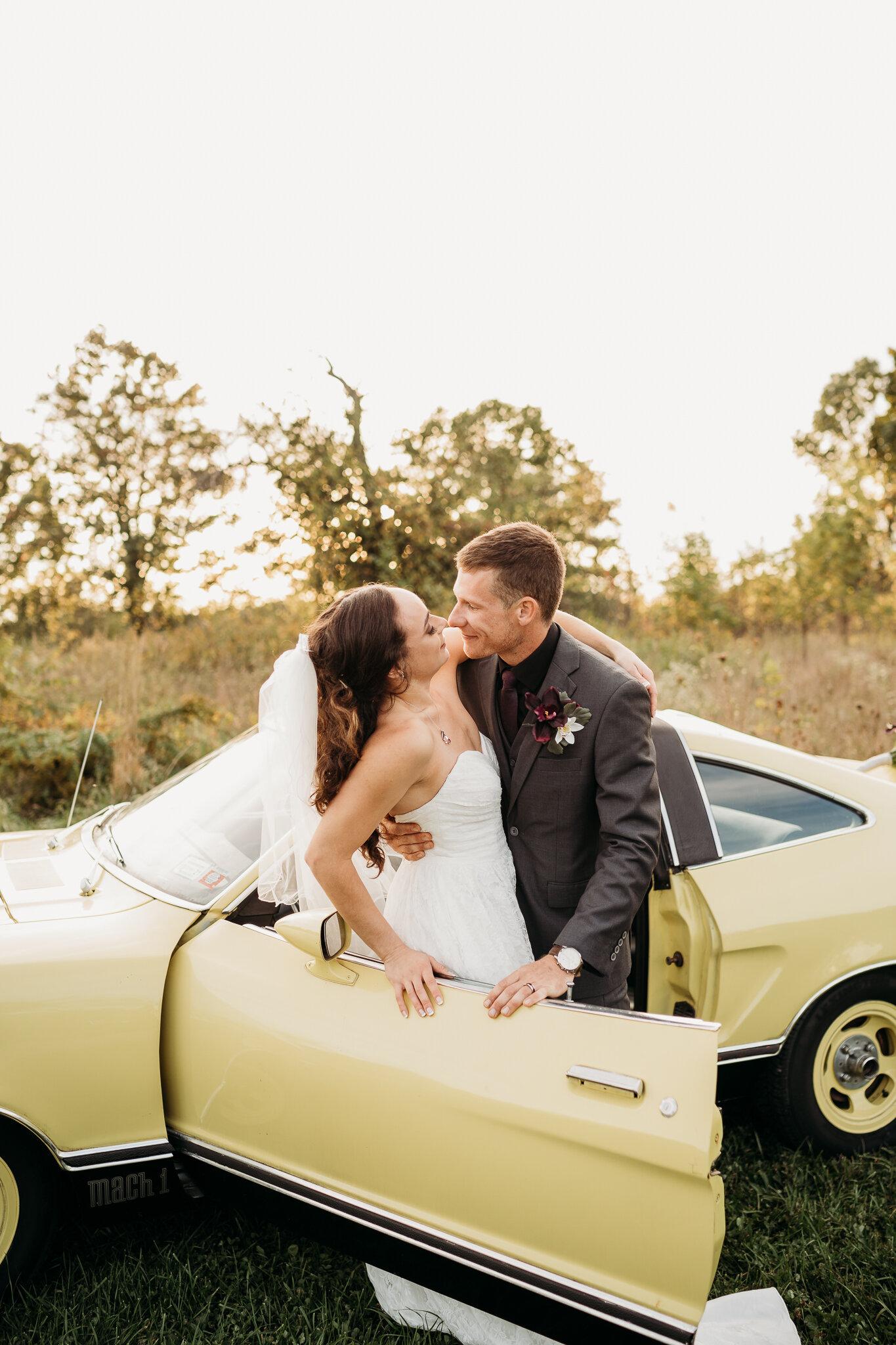 Amanda + Eric Wedding Cobblestone wedding barn -02819.jpg