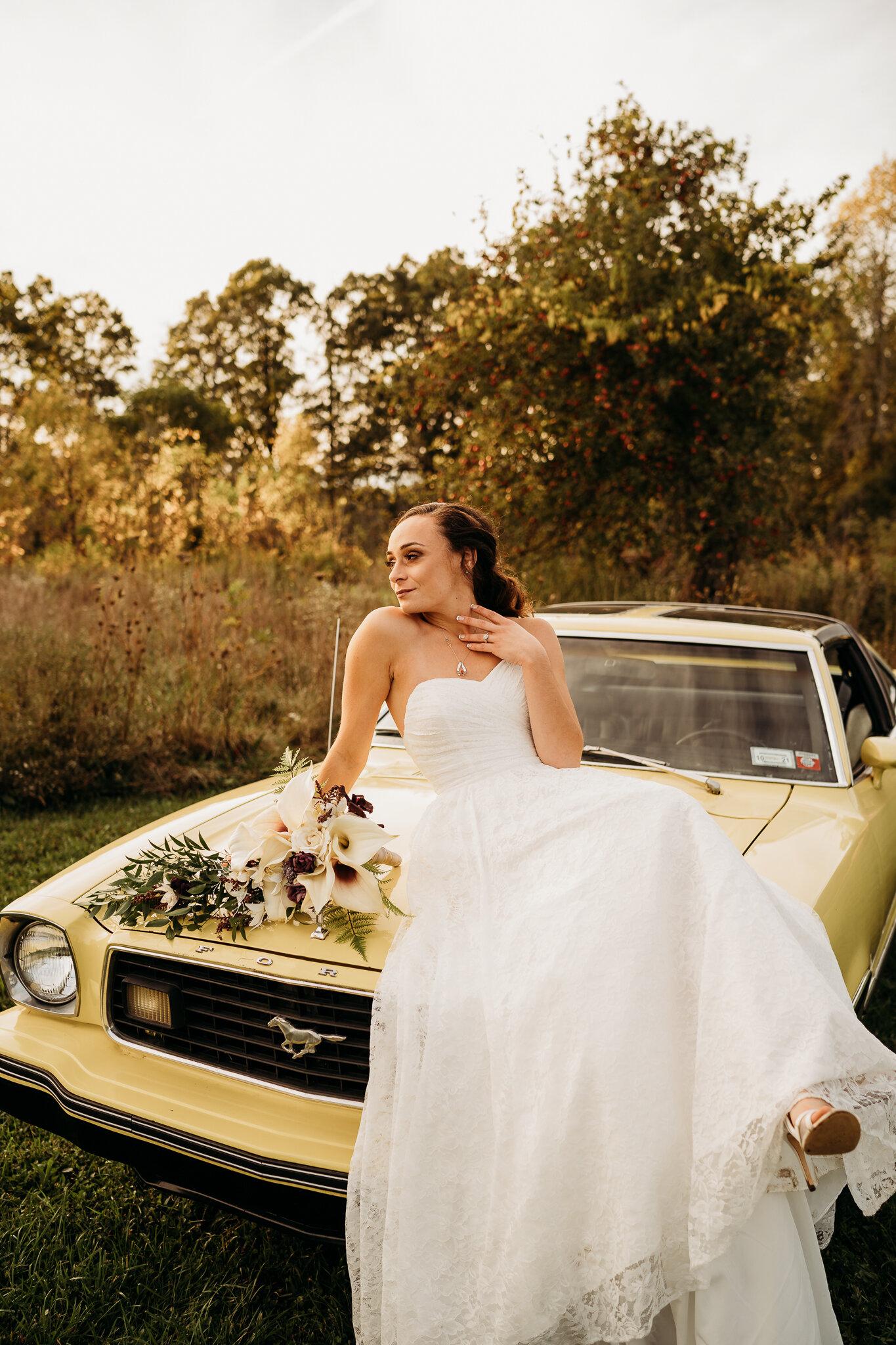 Amanda + Eric Wedding Cobblestone wedding barn -02872.jpg
