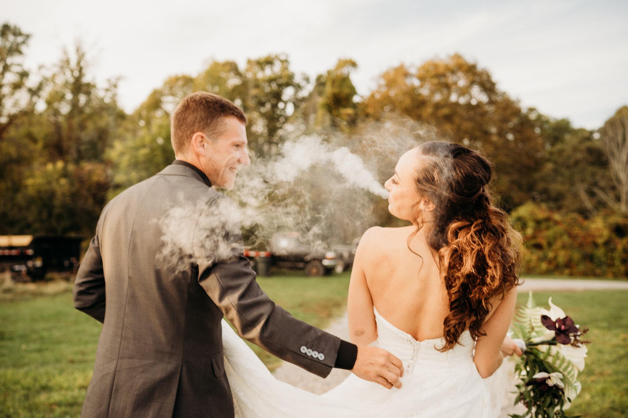 Amanda + Eric Wedding Cobblestone wedding barn -03058.jpg