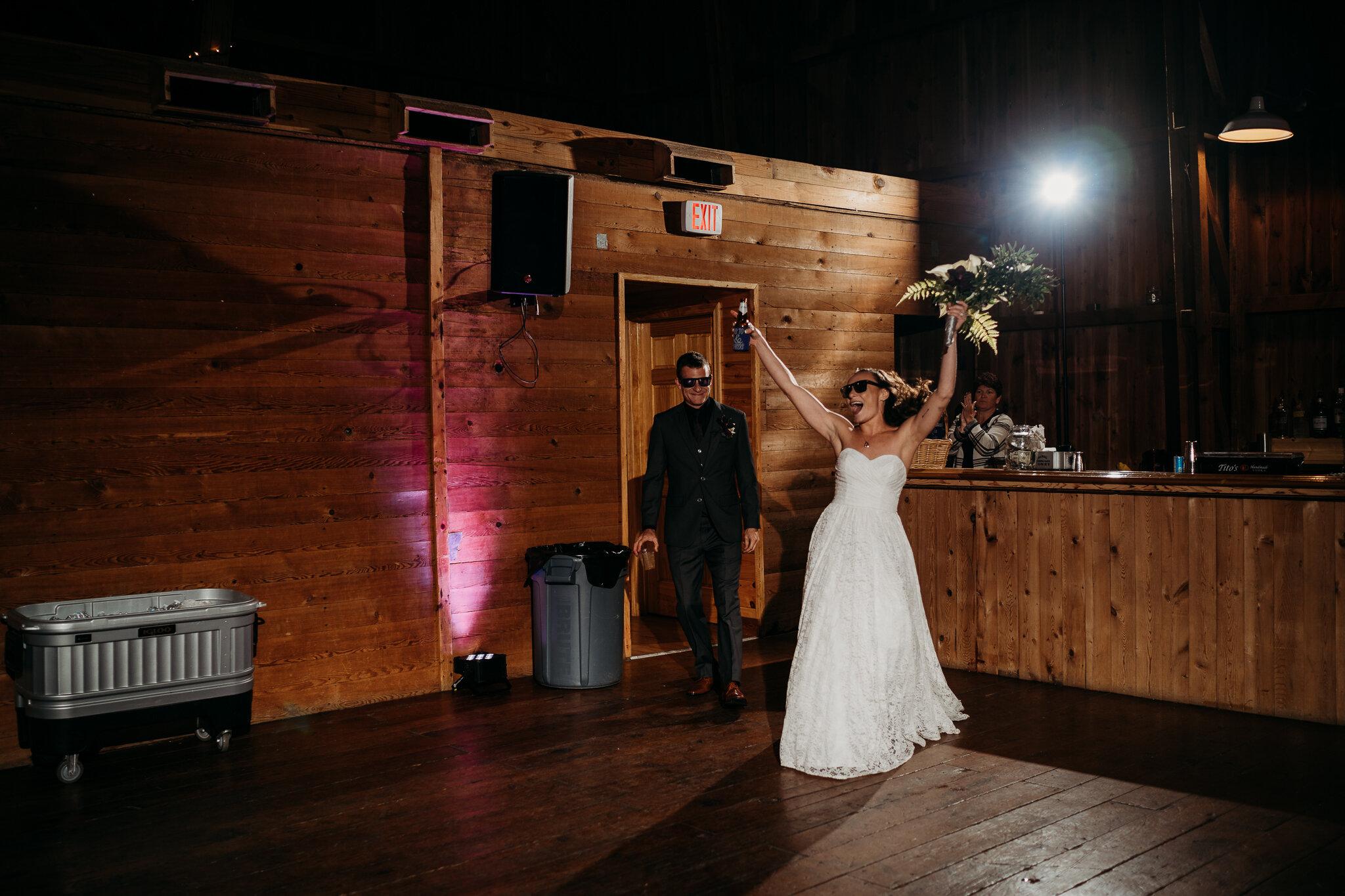 Amanda + Eric Wedding Cobblestone wedding barn -03280.jpg