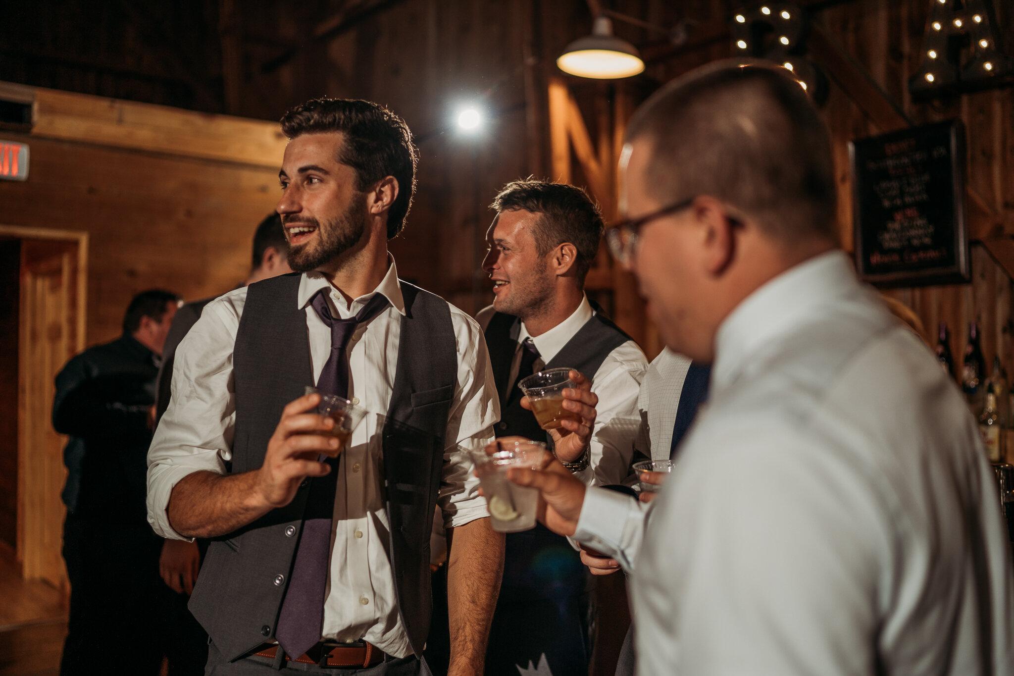 Amanda + Eric Wedding Cobblestone wedding barn -03934.jpg