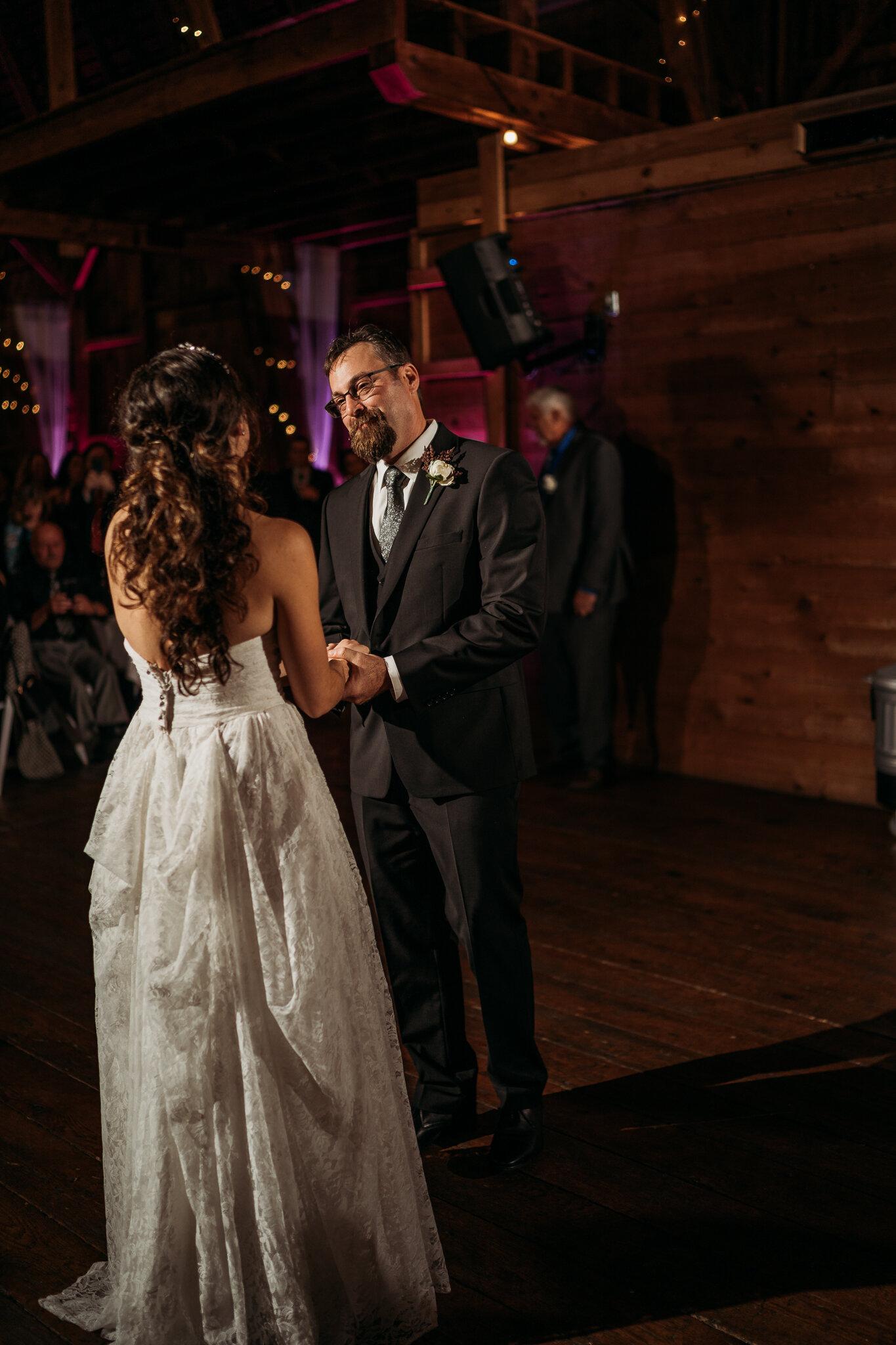Amanda + Eric Wedding Cobblestone wedding barn -03944.jpg