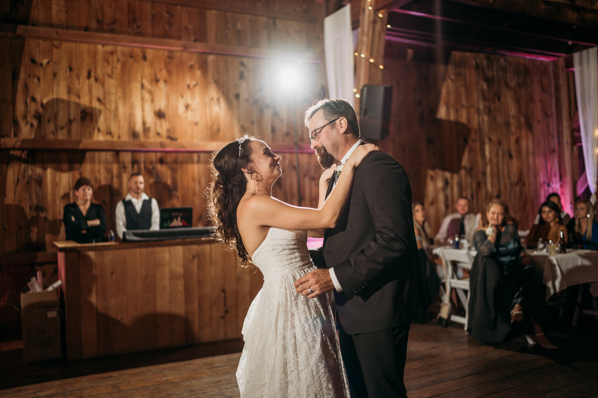 Amanda + Eric Wedding Cobblestone wedding barn -03993.jpg