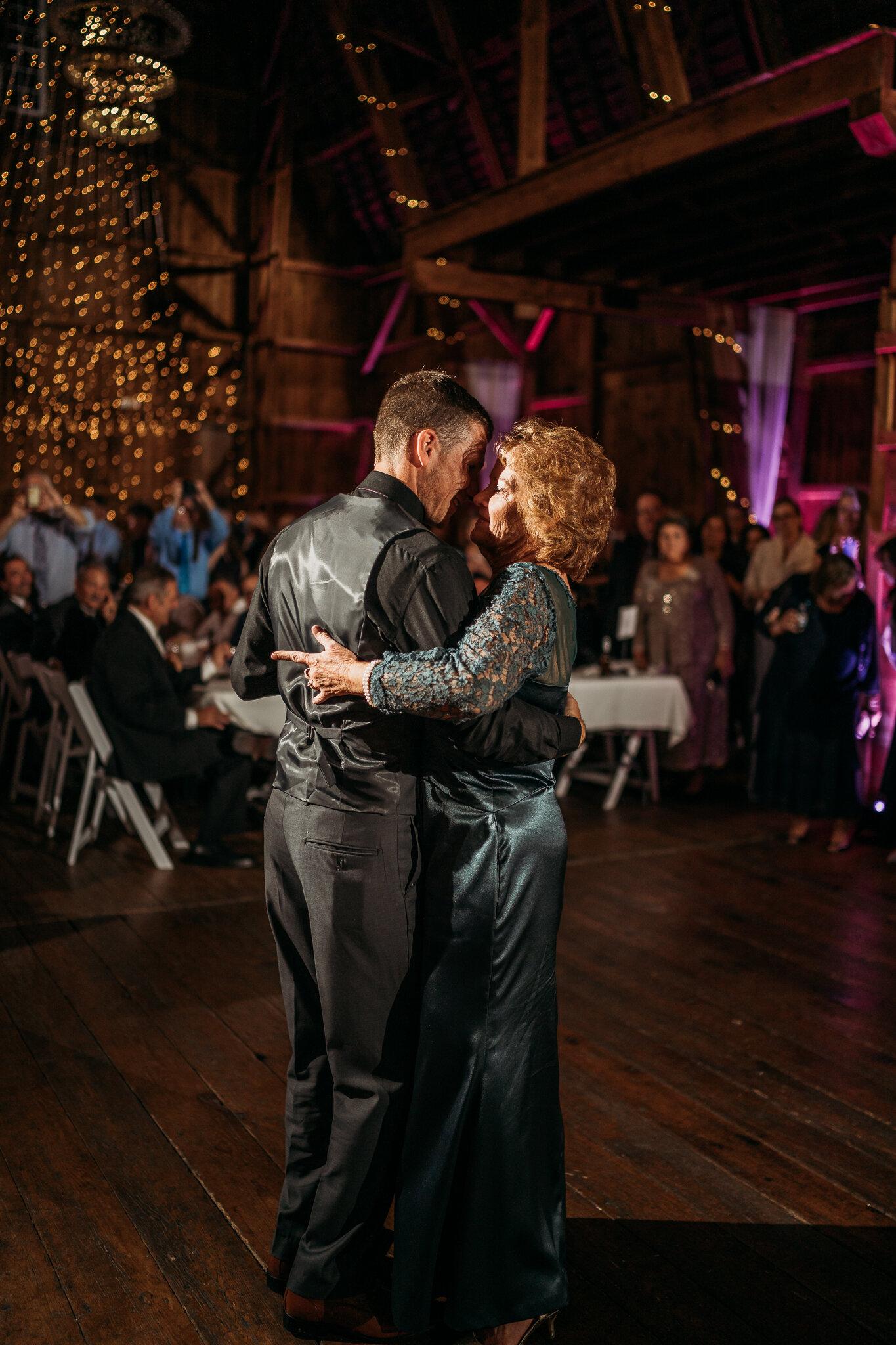 Amanda + Eric Wedding Cobblestone wedding barn -04013.jpg