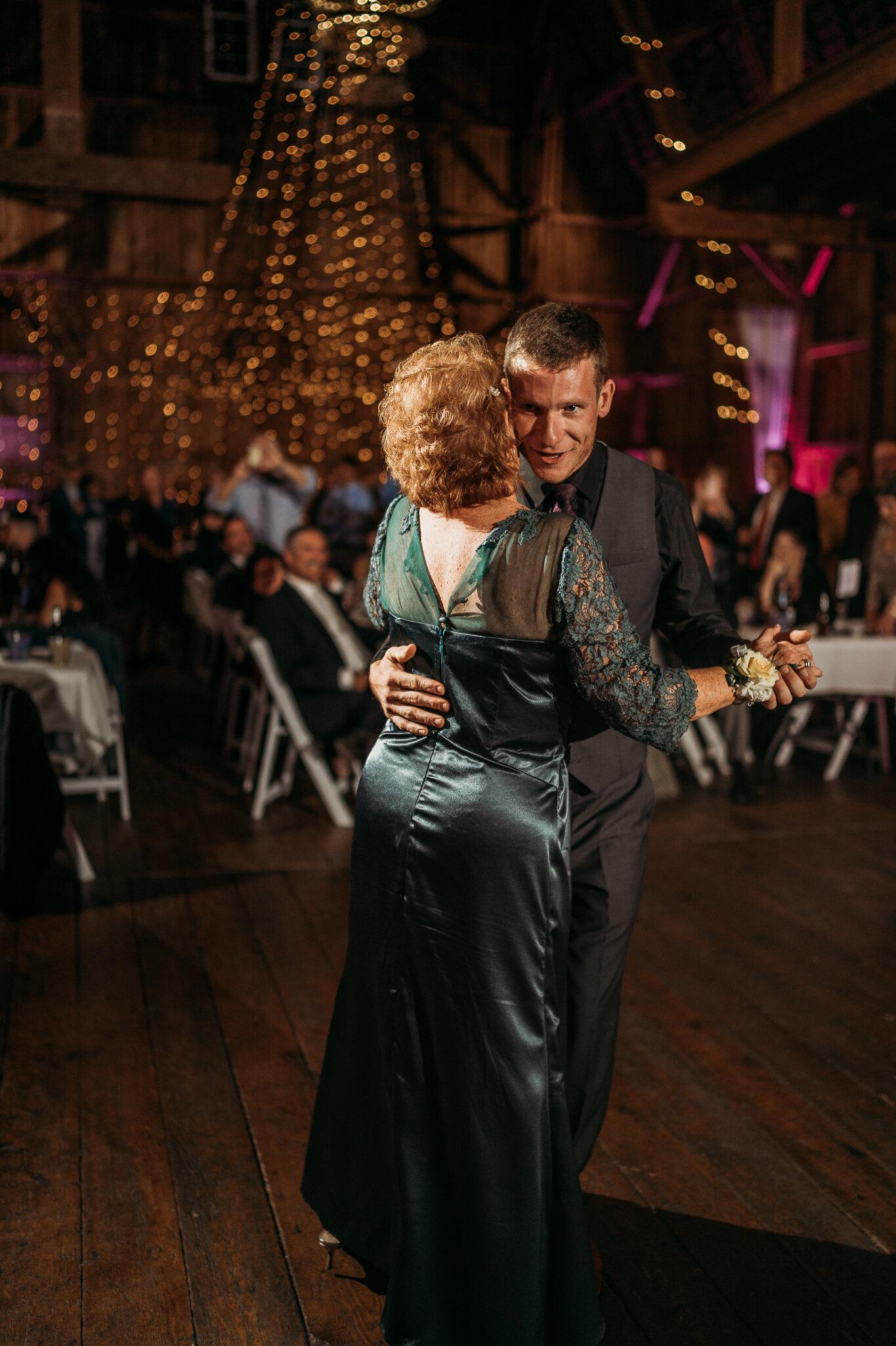 Amanda + Eric Wedding Cobblestone wedding barn -04018.jpg
