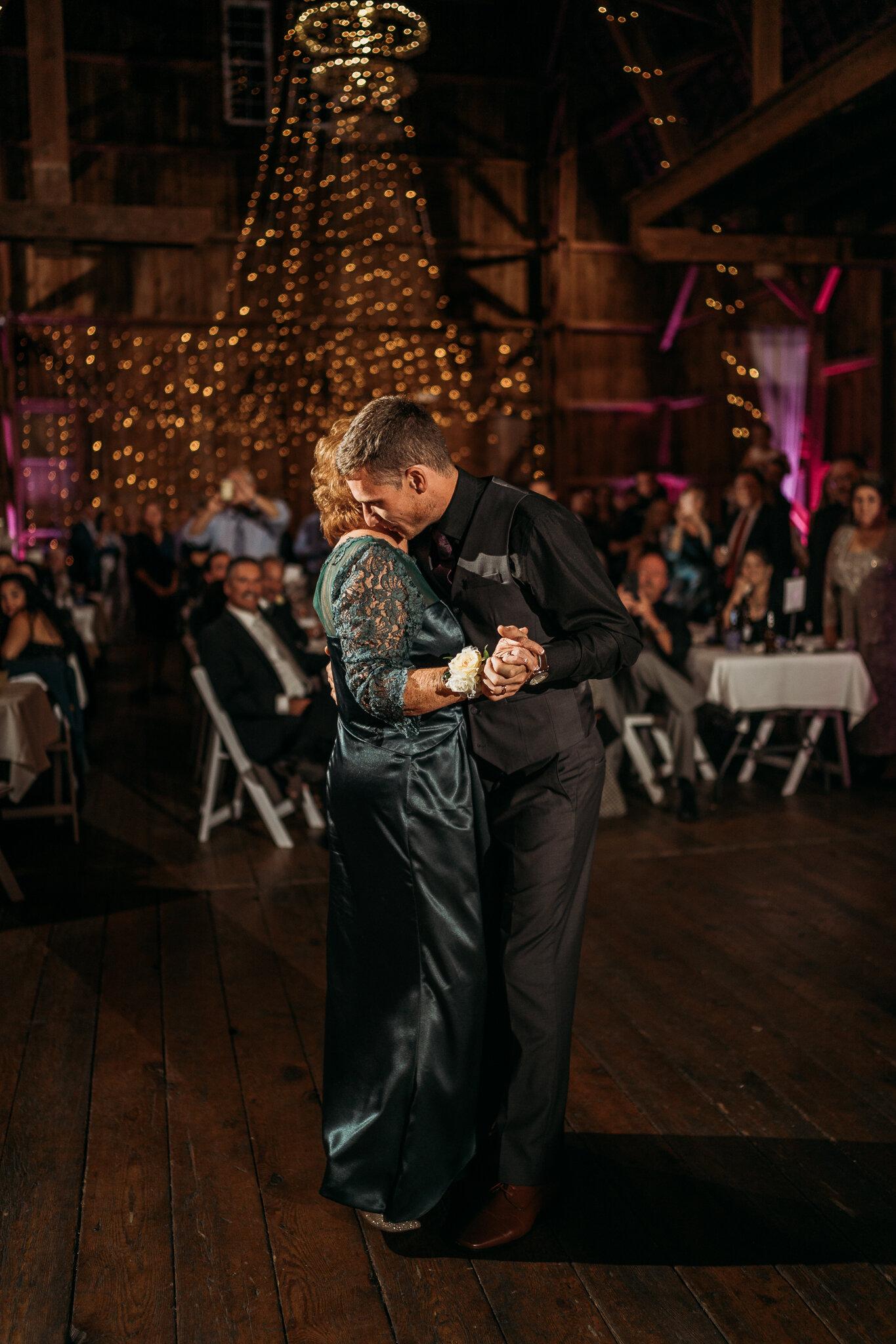Amanda + Eric Wedding Cobblestone wedding barn -04023.jpg