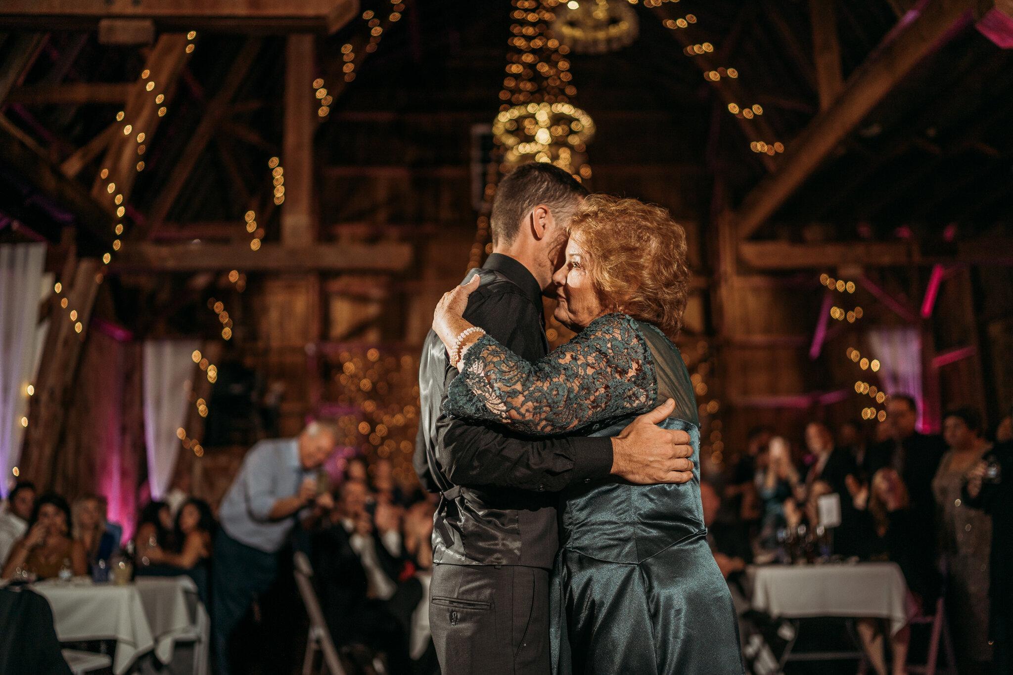 Amanda + Eric Wedding Cobblestone wedding barn -04042.jpg