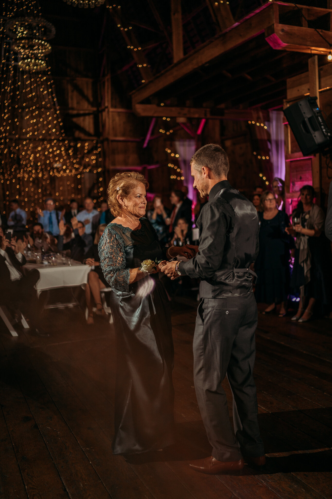 Amanda + Eric Wedding Cobblestone wedding barn -04048.jpg