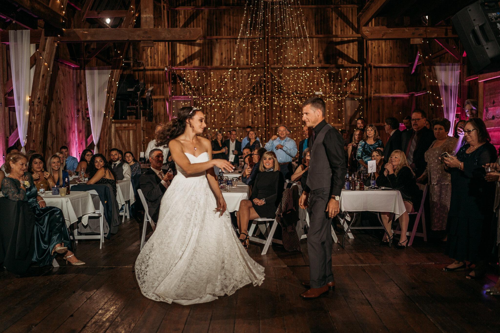 Amanda + Eric Wedding Cobblestone wedding barn -04079.jpg