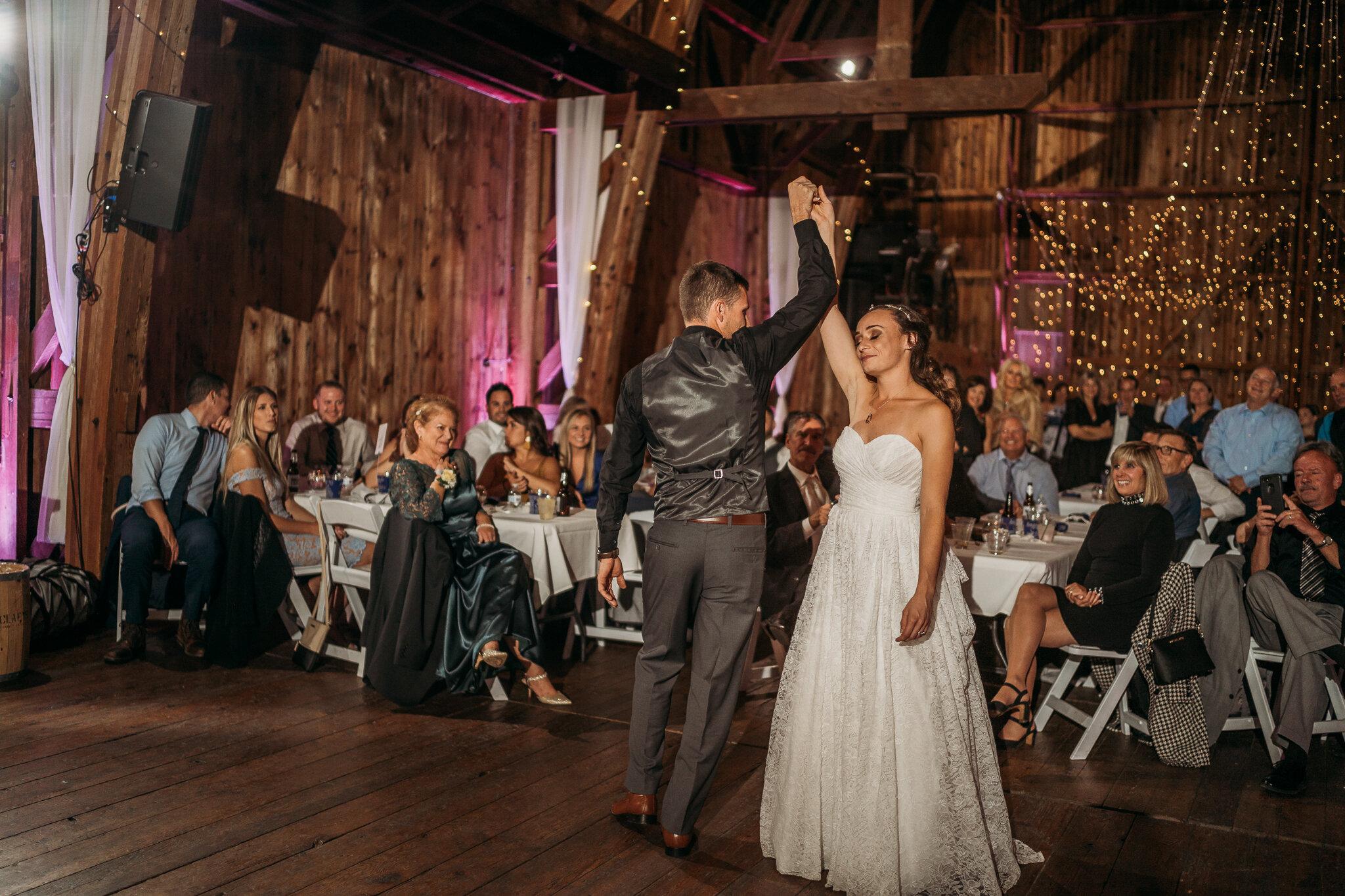 Amanda + Eric Wedding Cobblestone wedding barn -04084.jpg