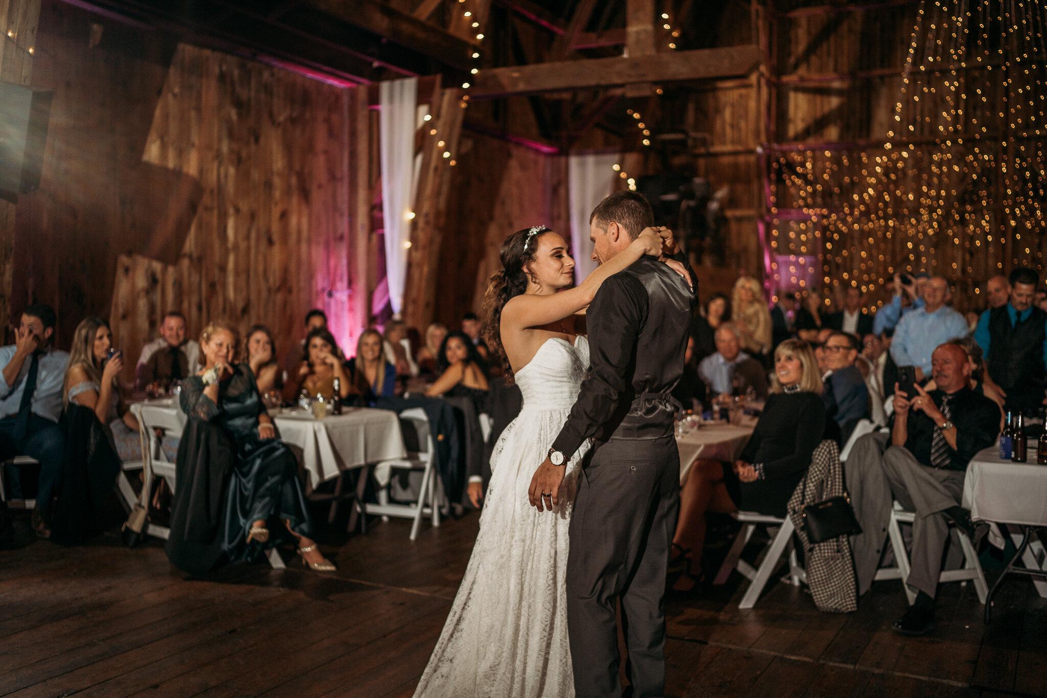 Amanda + Eric Wedding Cobblestone wedding barn -04090.jpg