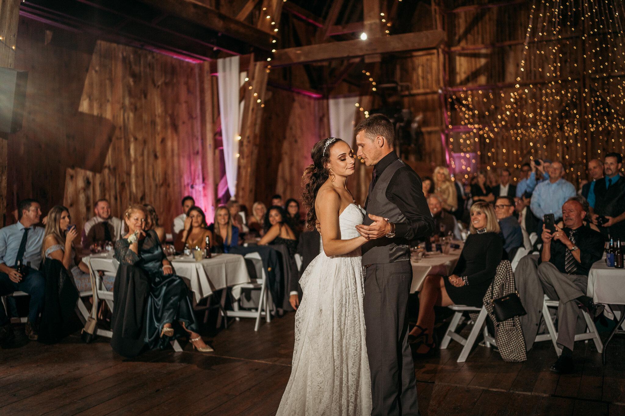 Amanda + Eric Wedding Cobblestone wedding barn -04092.jpg