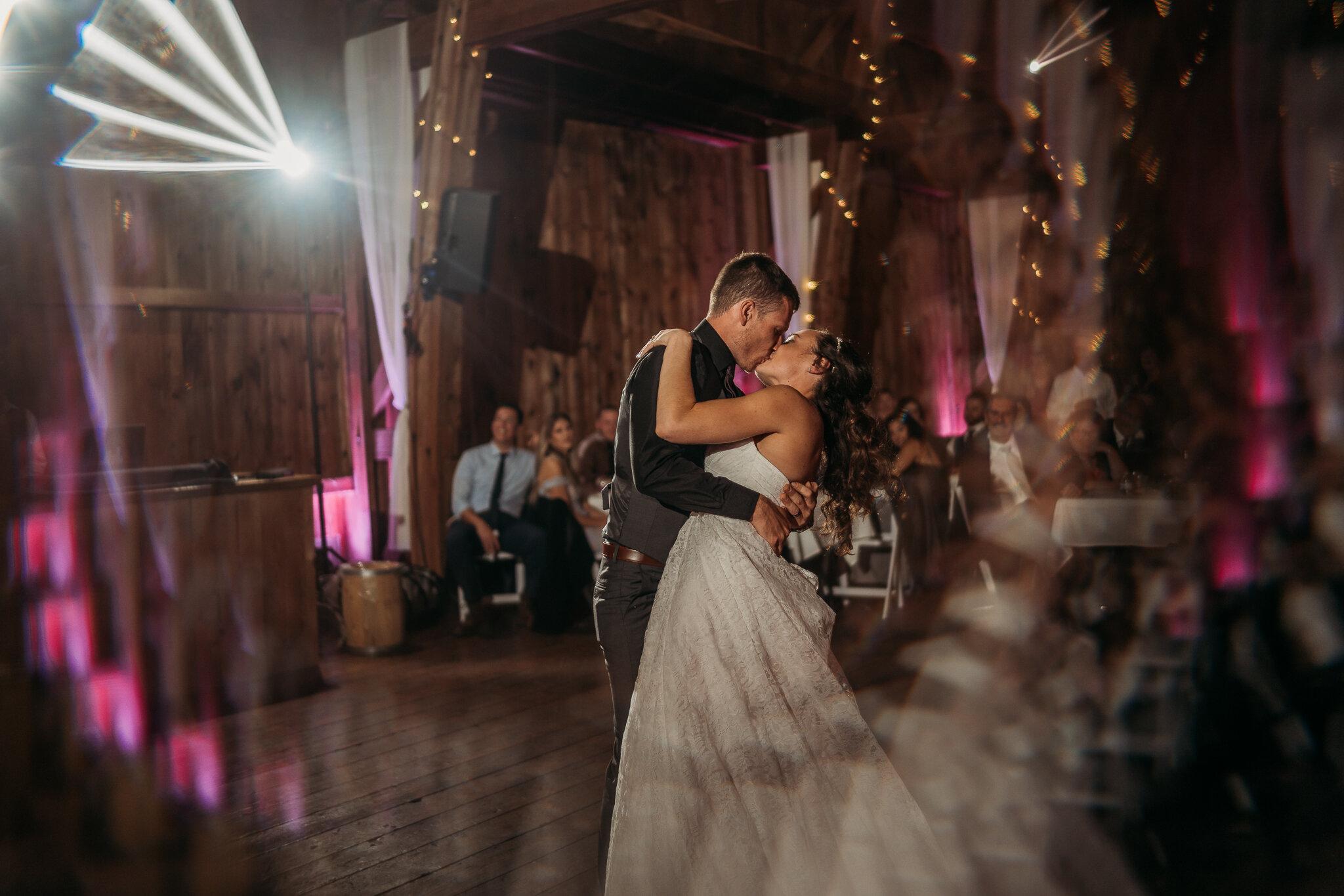 Amanda + Eric Wedding Cobblestone wedding barn -04120.jpg