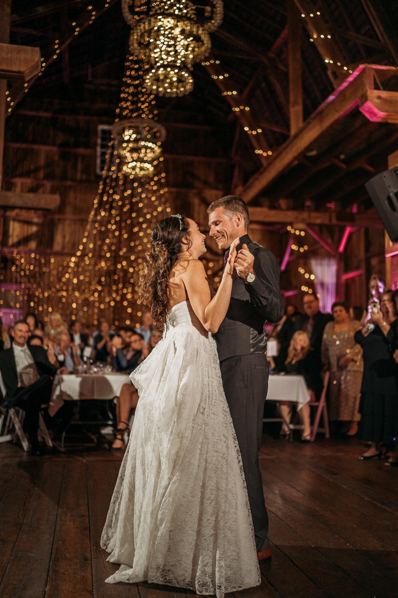 Amanda + Eric Wedding Cobblestone wedding barn -04133.jpg