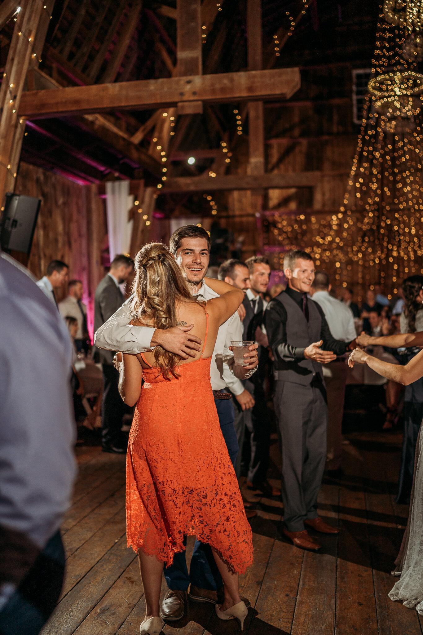 Amanda + Eric Wedding Cobblestone wedding barn -04142.jpg