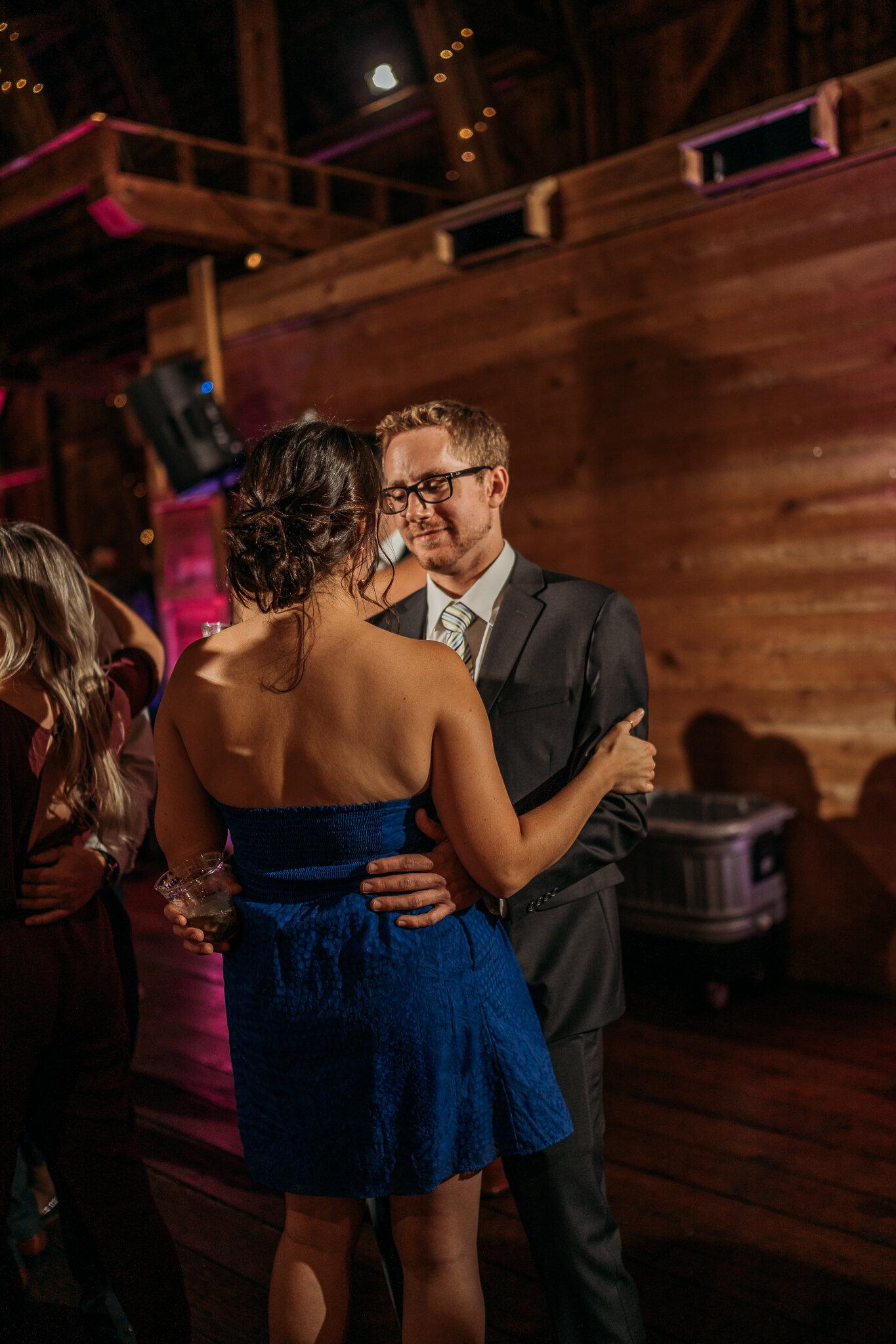 Amanda + Eric Wedding Cobblestone wedding barn -04152.jpg