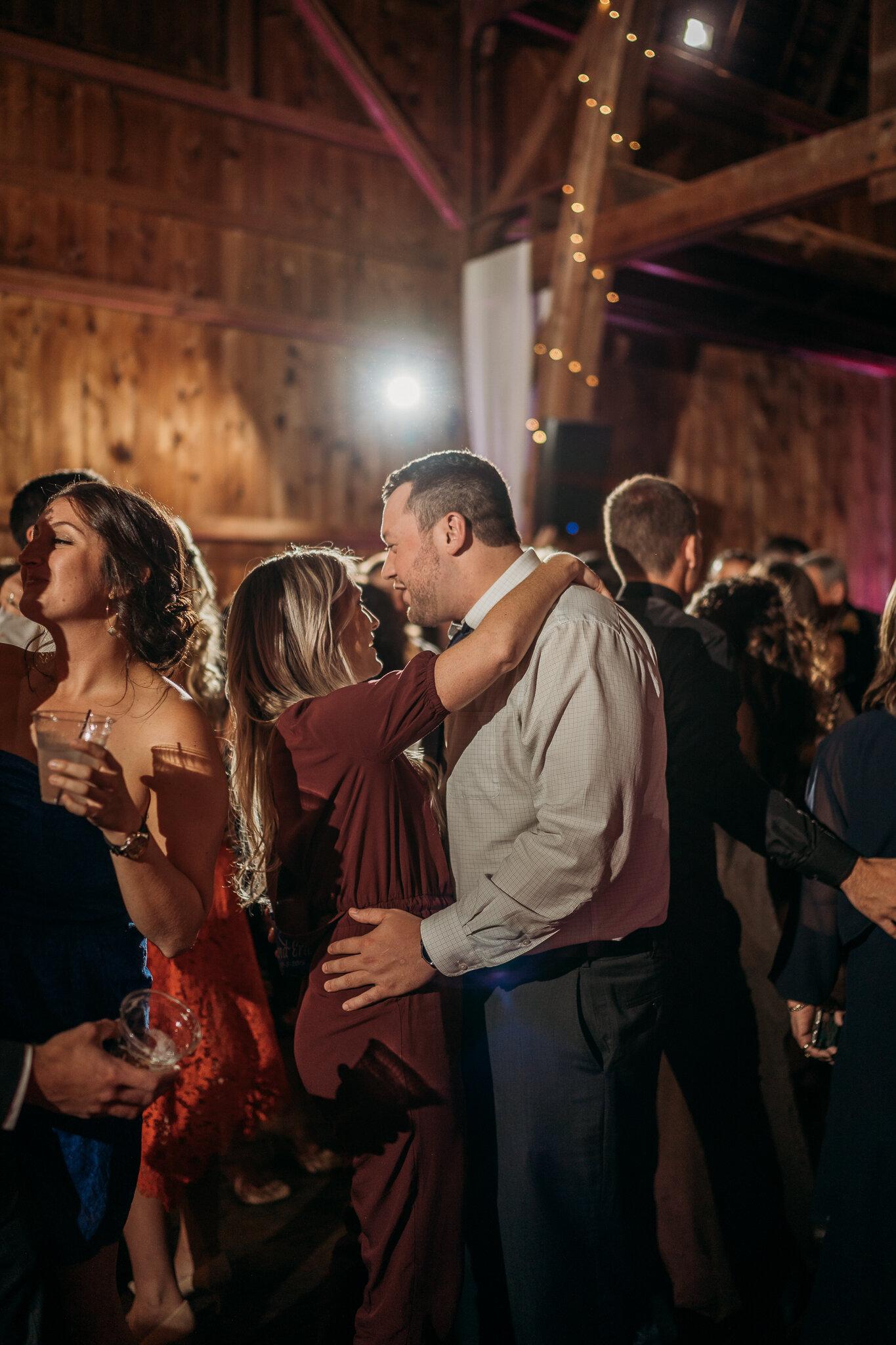 Amanda + Eric Wedding Cobblestone wedding barn -04155.jpg