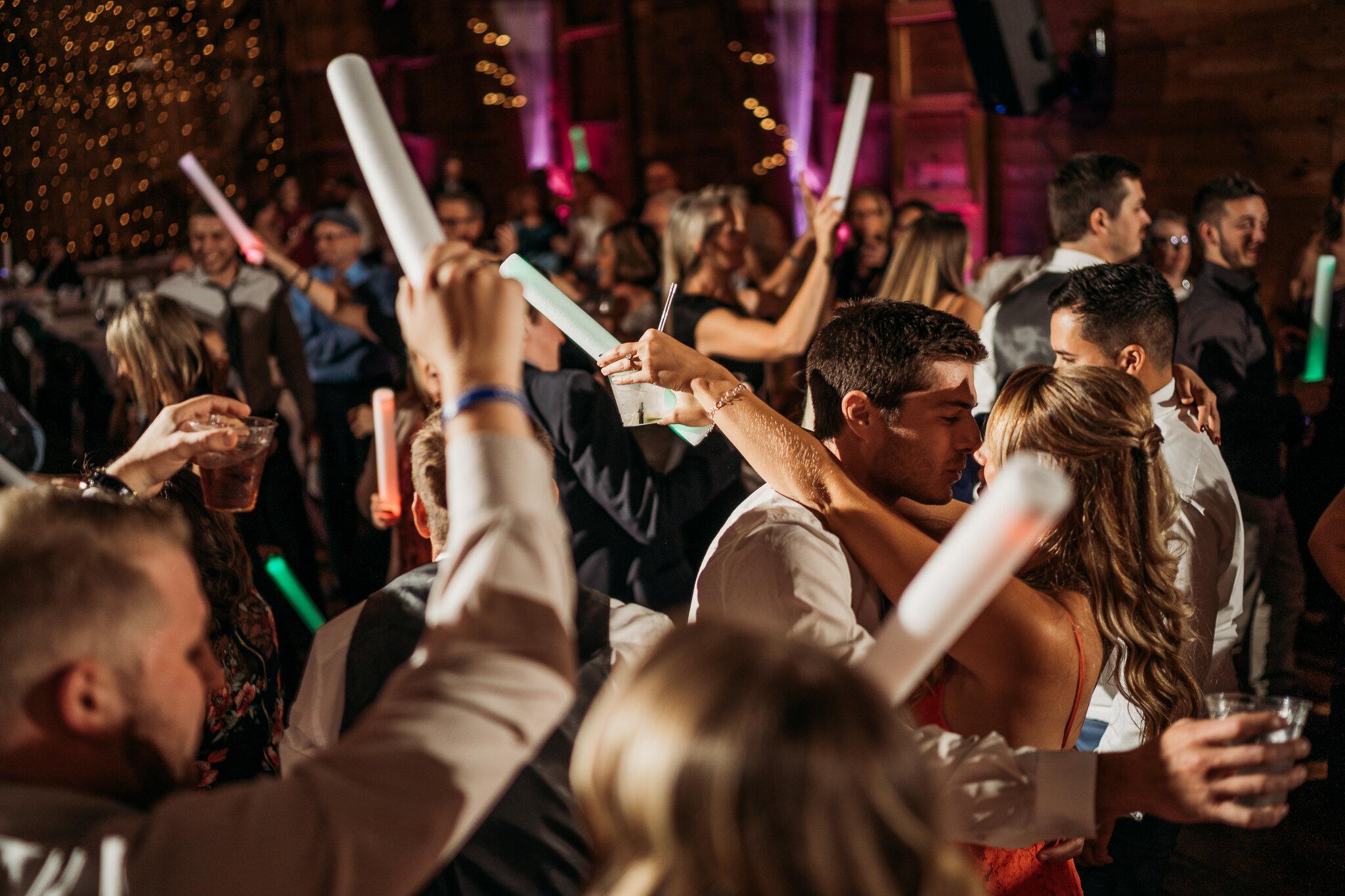 Amanda + Eric Wedding Cobblestone wedding barn -04207.jpg
