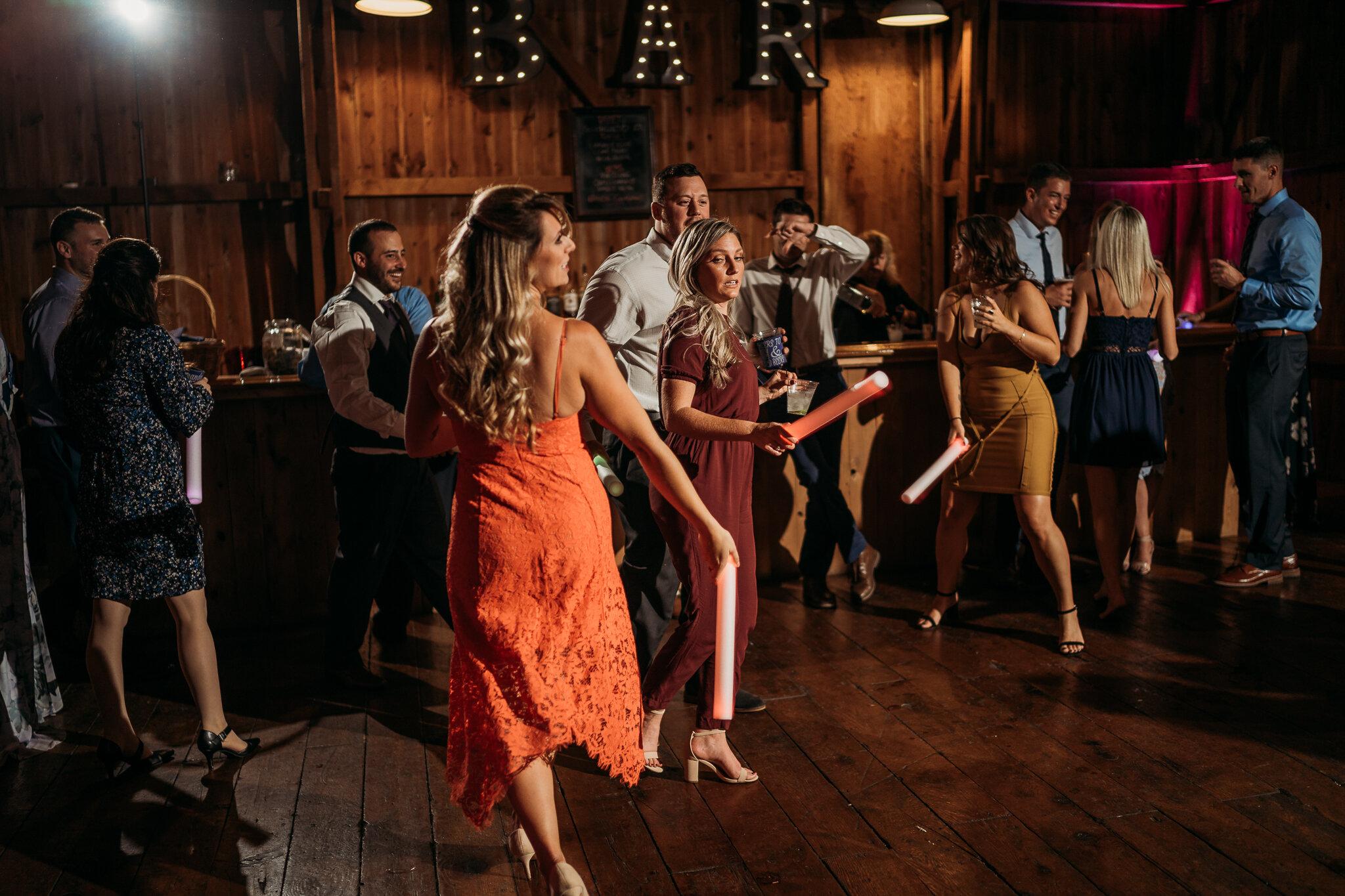 Amanda + Eric Wedding Cobblestone wedding barn -04246.jpg