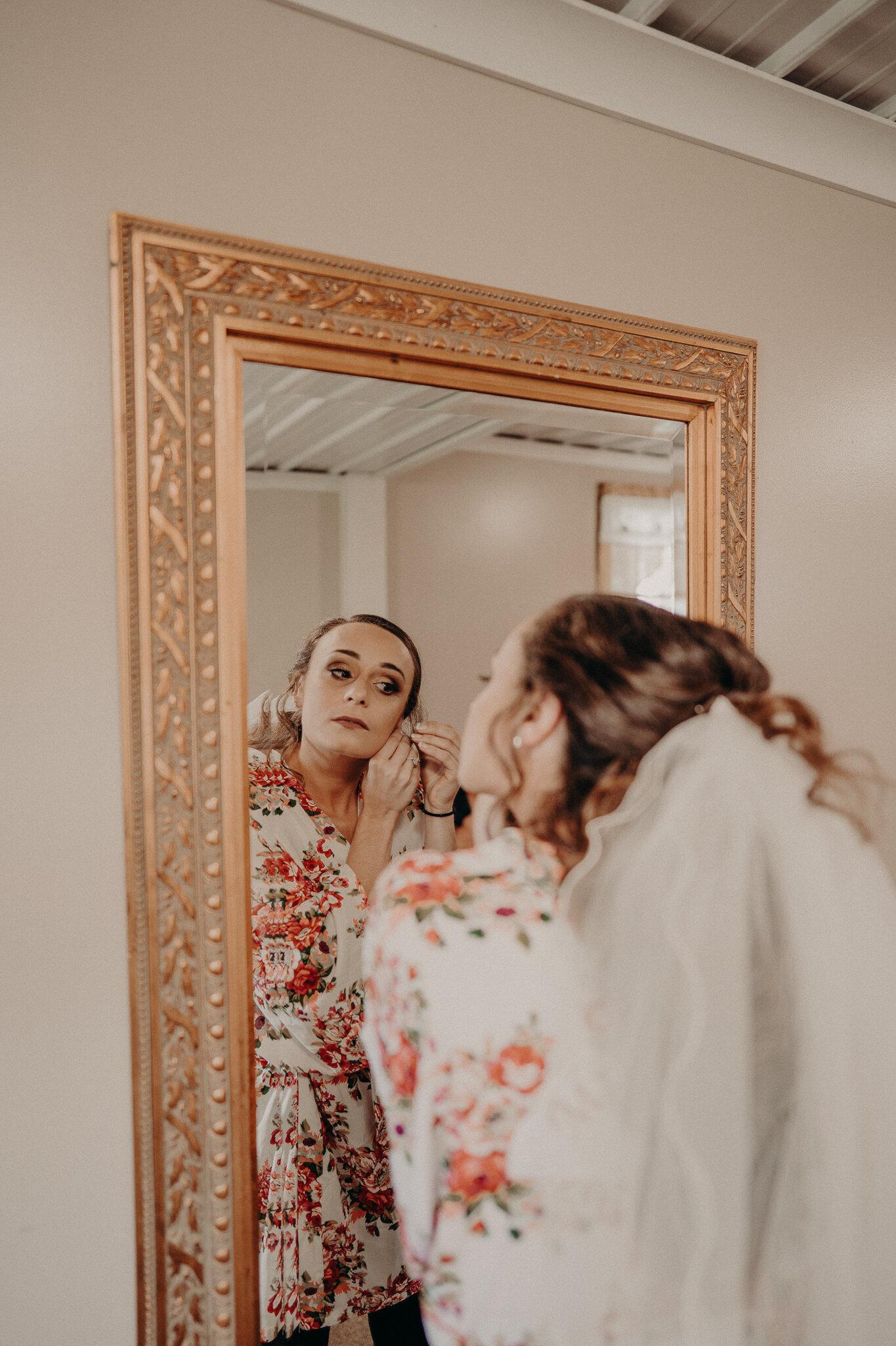 Amanda + Eric Wedding Cobblestone wedding barn -00891.jpg