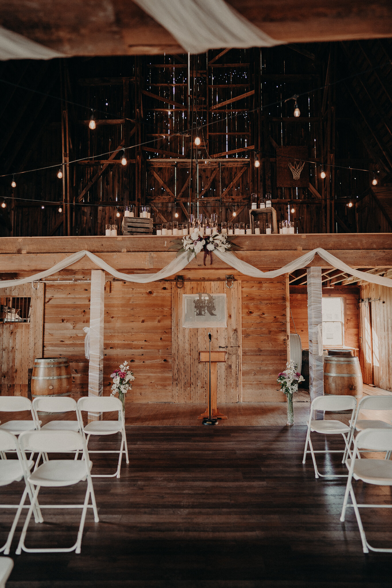 Amanda + Eric Wedding Cobblestone wedding barn -00898.jpg