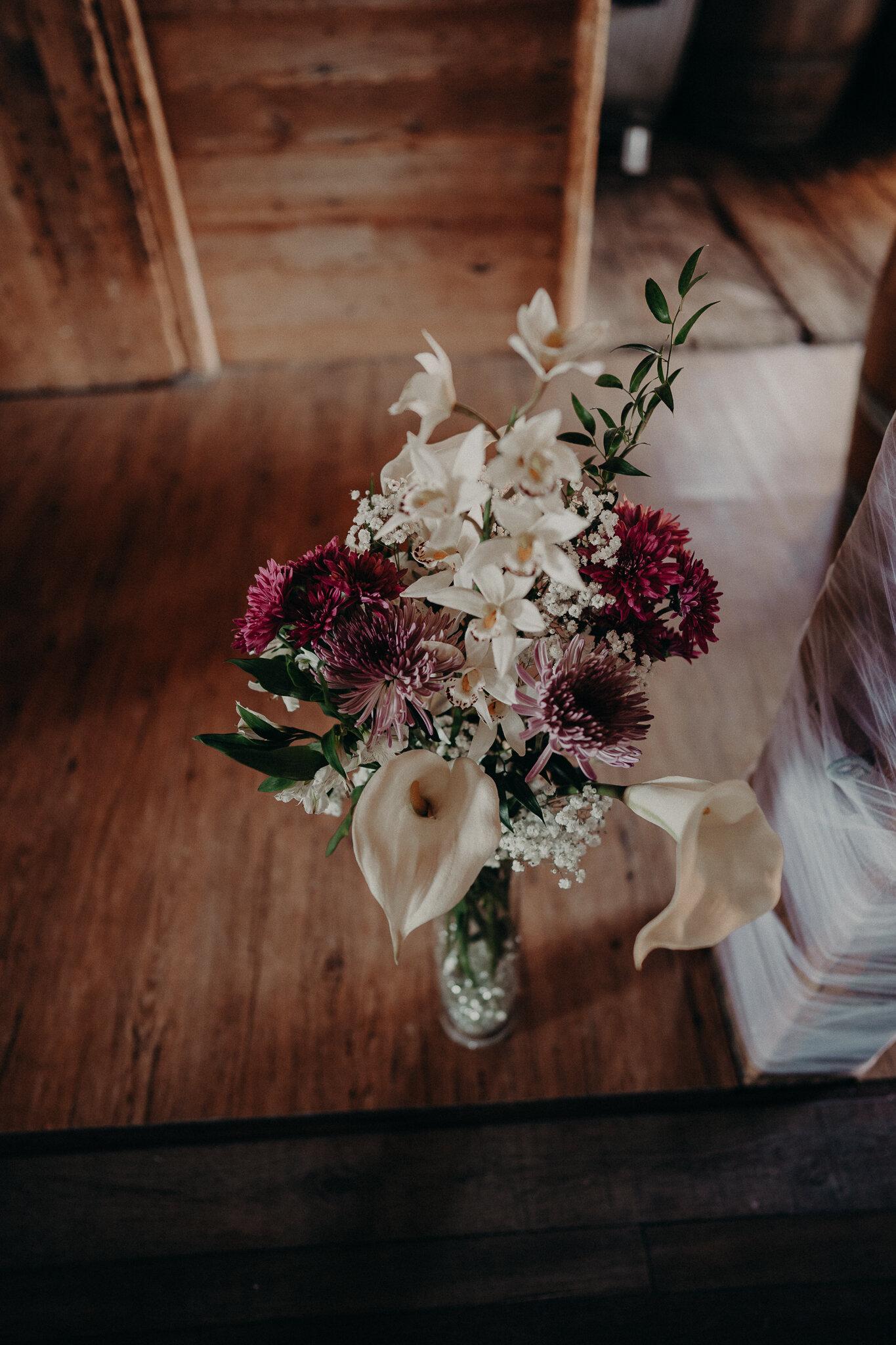 Amanda + Eric Wedding Cobblestone wedding barn -00900.jpg
