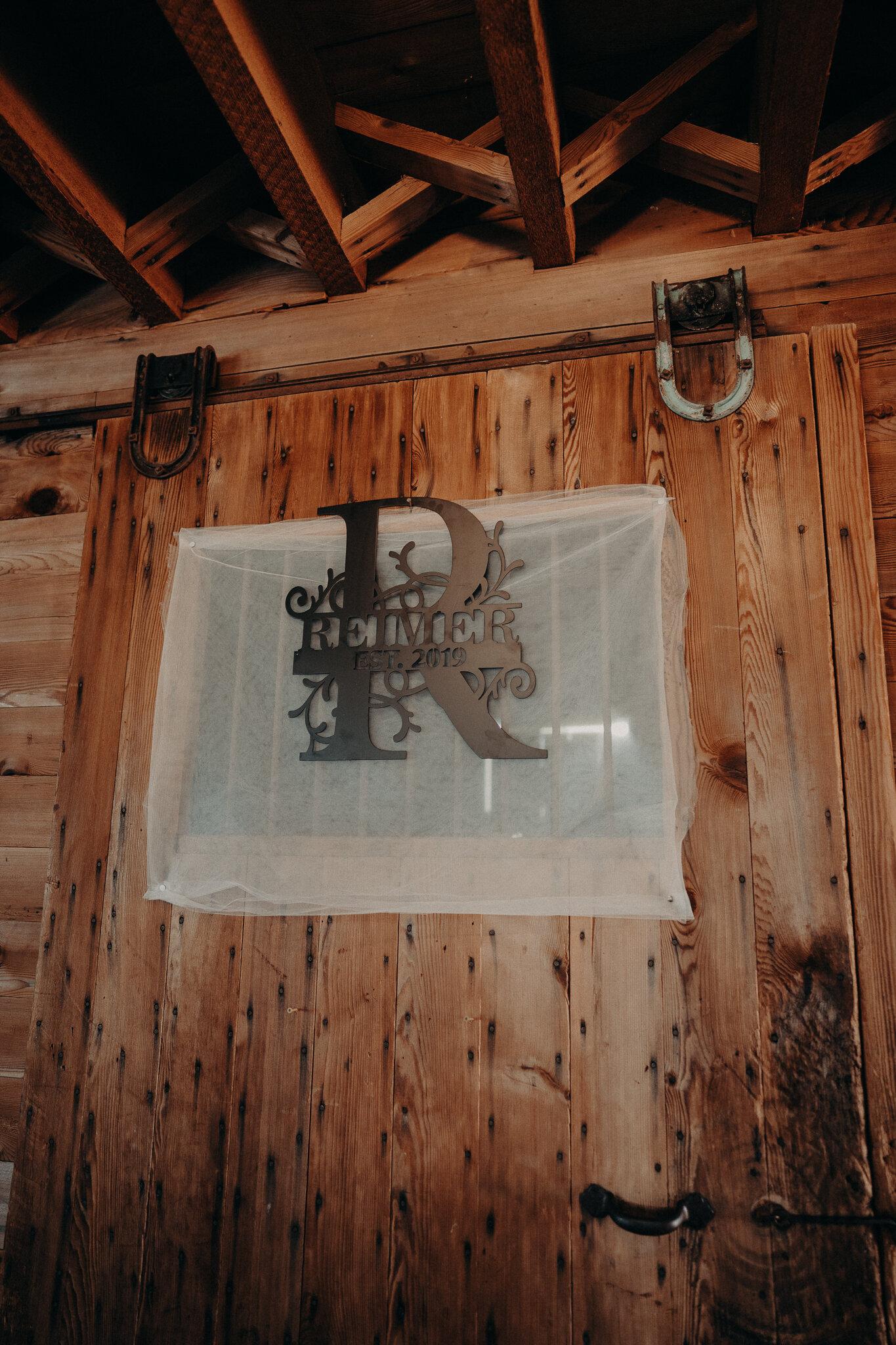 Amanda + Eric Wedding Cobblestone wedding barn -00901.jpg