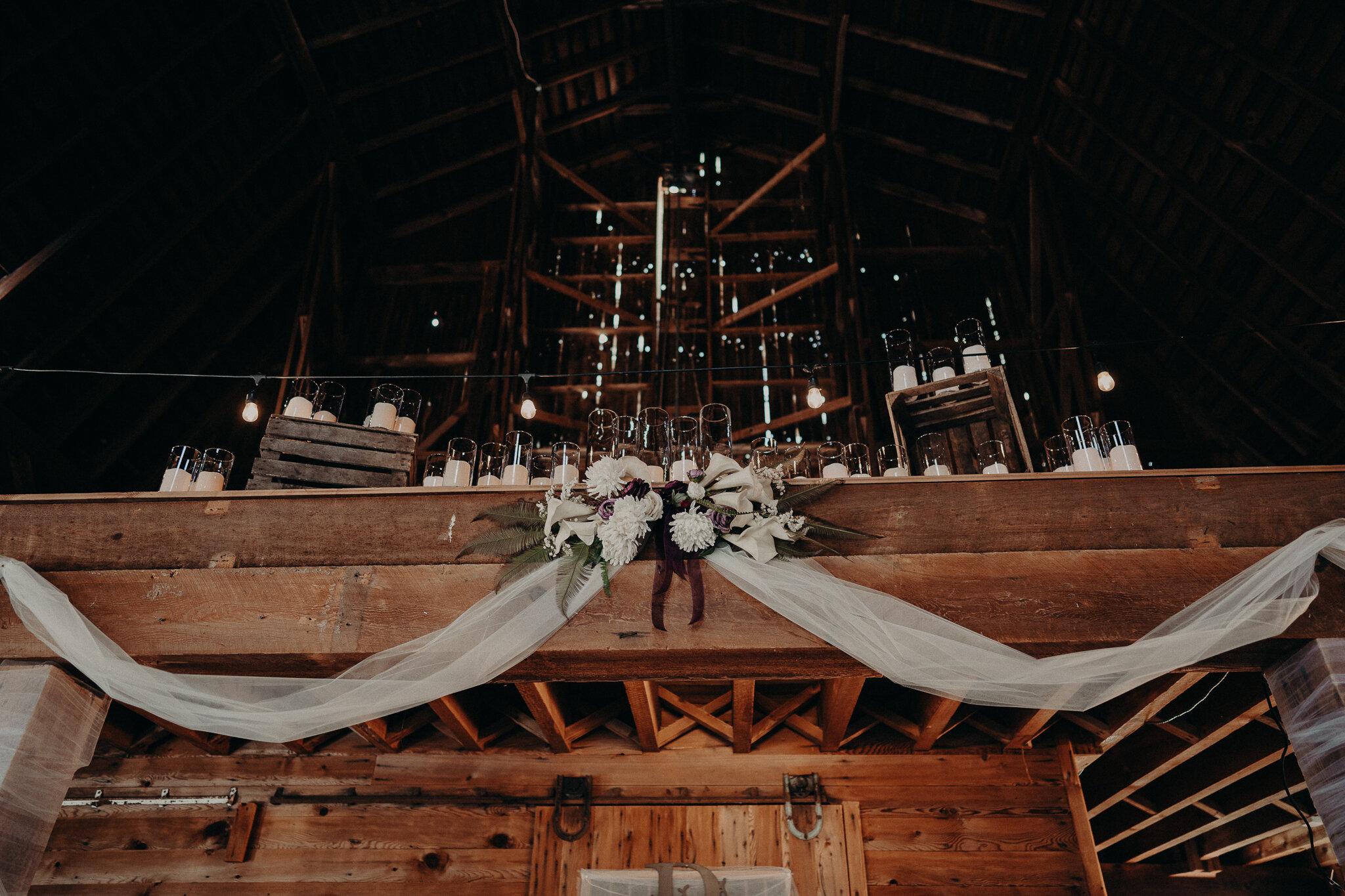 Amanda + Eric Wedding Cobblestone wedding barn -00903.jpg