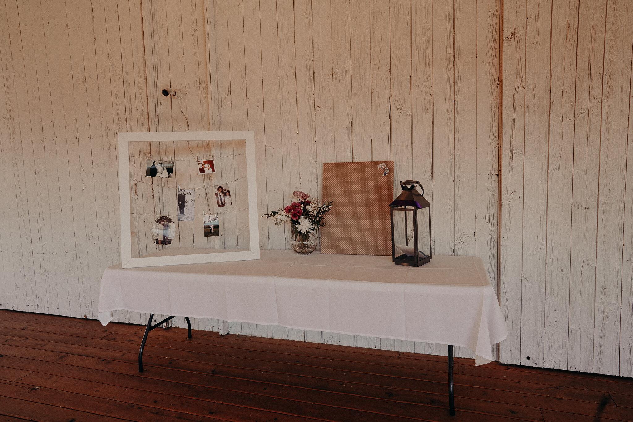Amanda + Eric Wedding Cobblestone wedding barn -00904.jpg