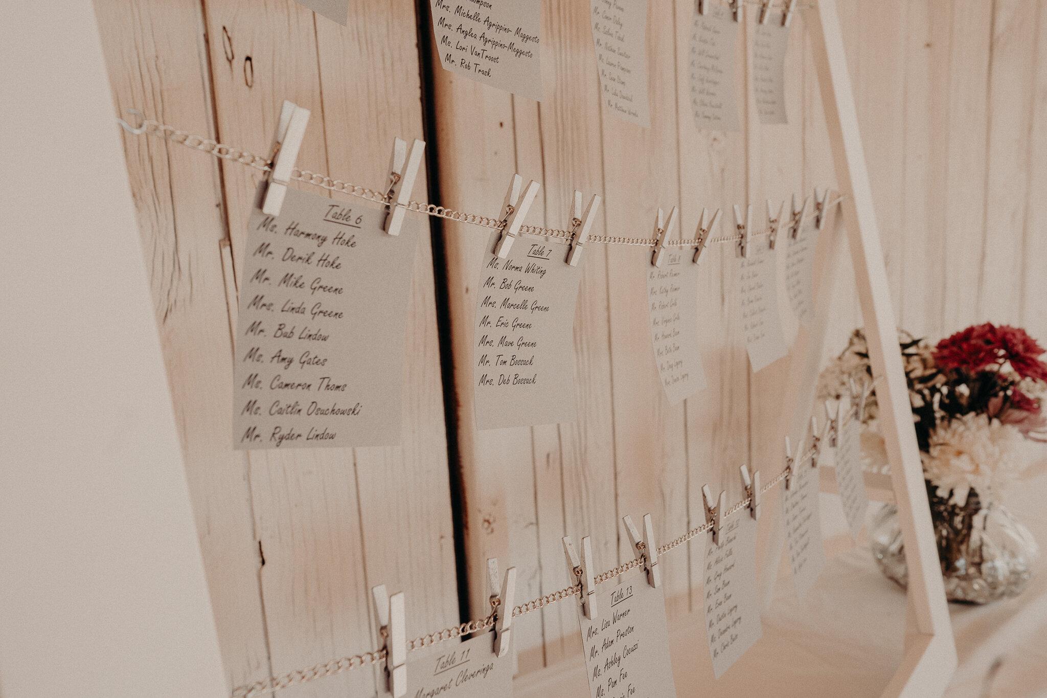 Amanda + Eric Wedding Cobblestone wedding barn -00907.jpg