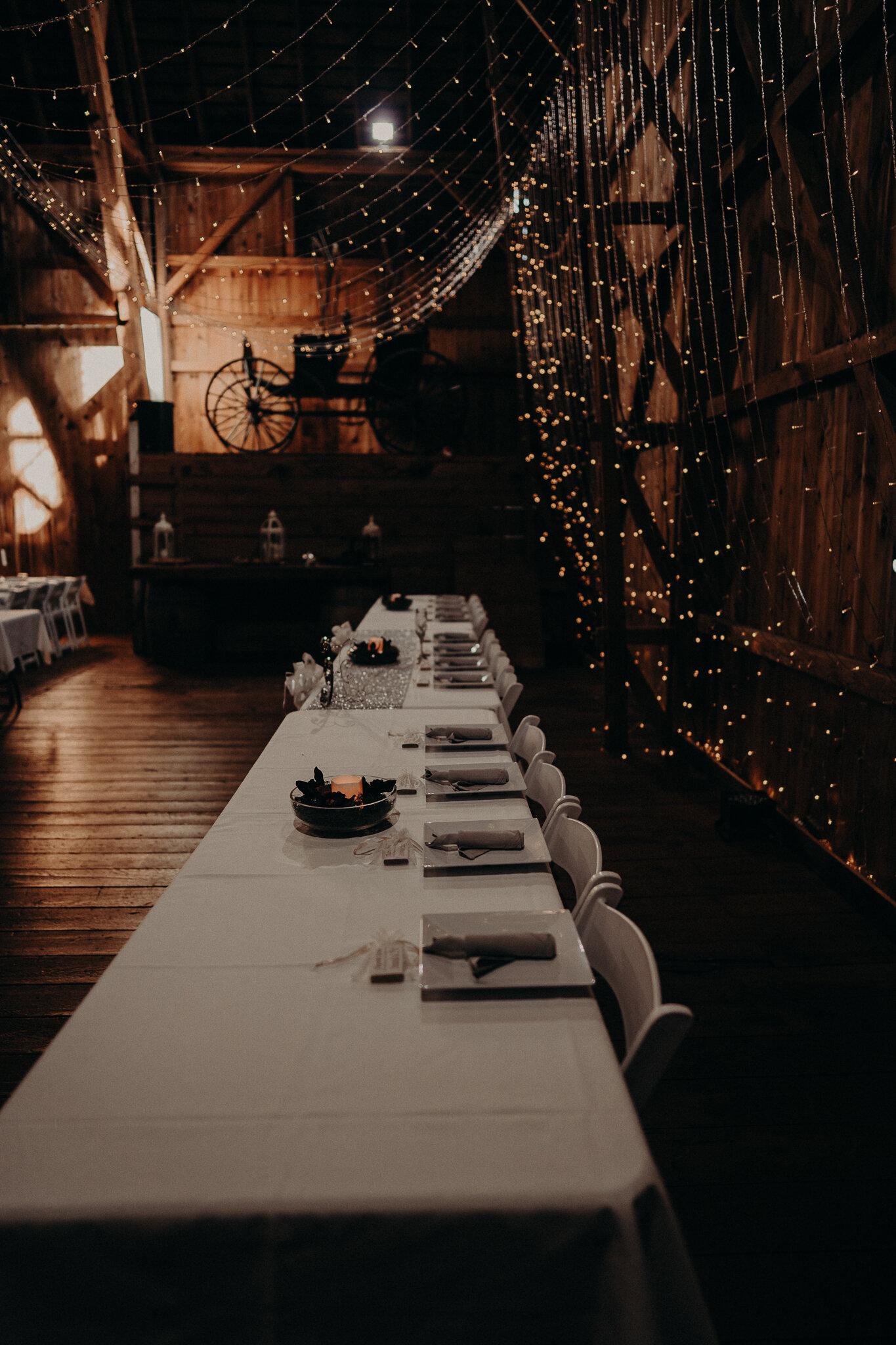 Amanda + Eric Wedding Cobblestone wedding barn -00912.jpg